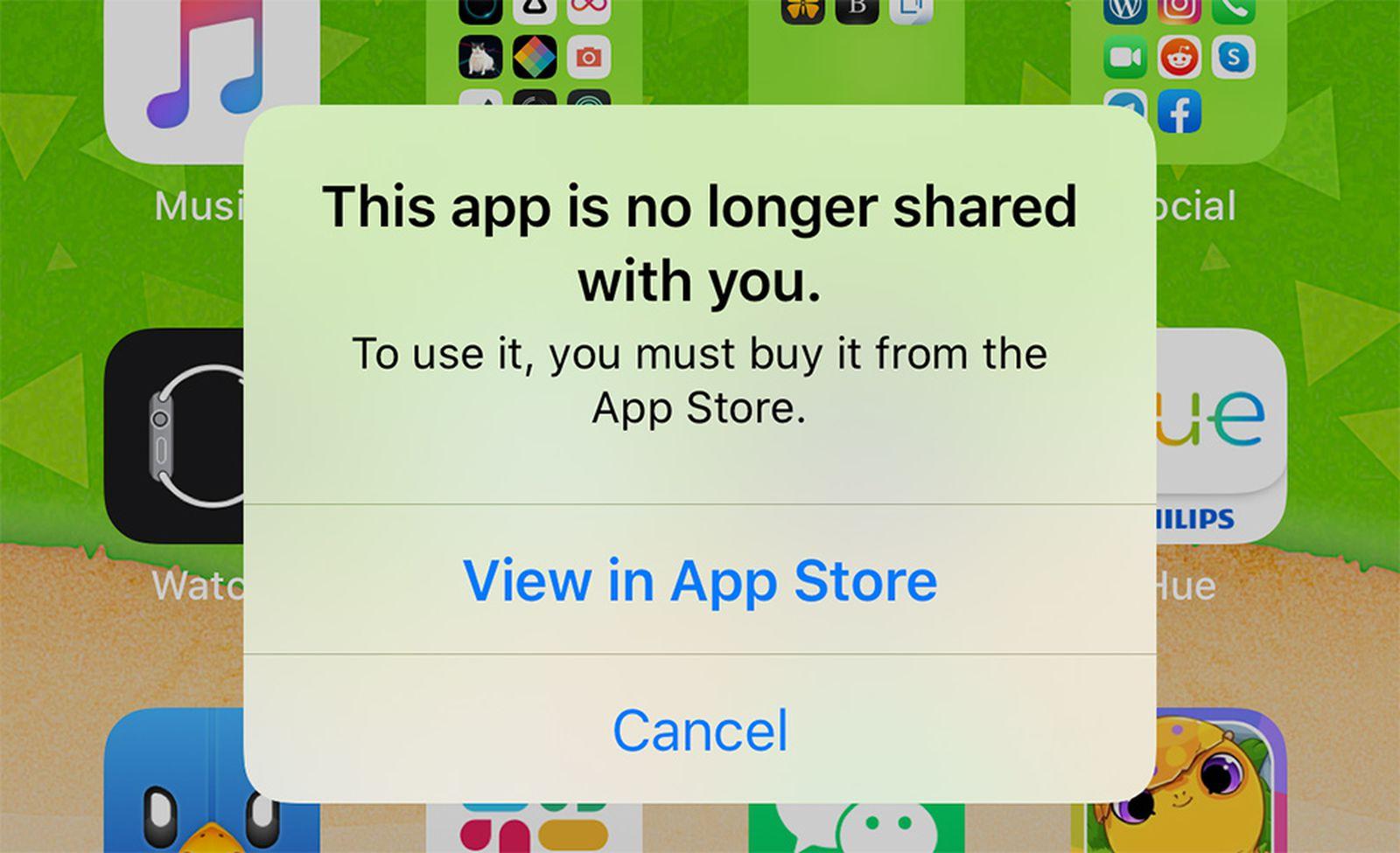https://www.macfreak.nl/modules/news/images/zArt.iOS-NoLongerSharedBug.jpg