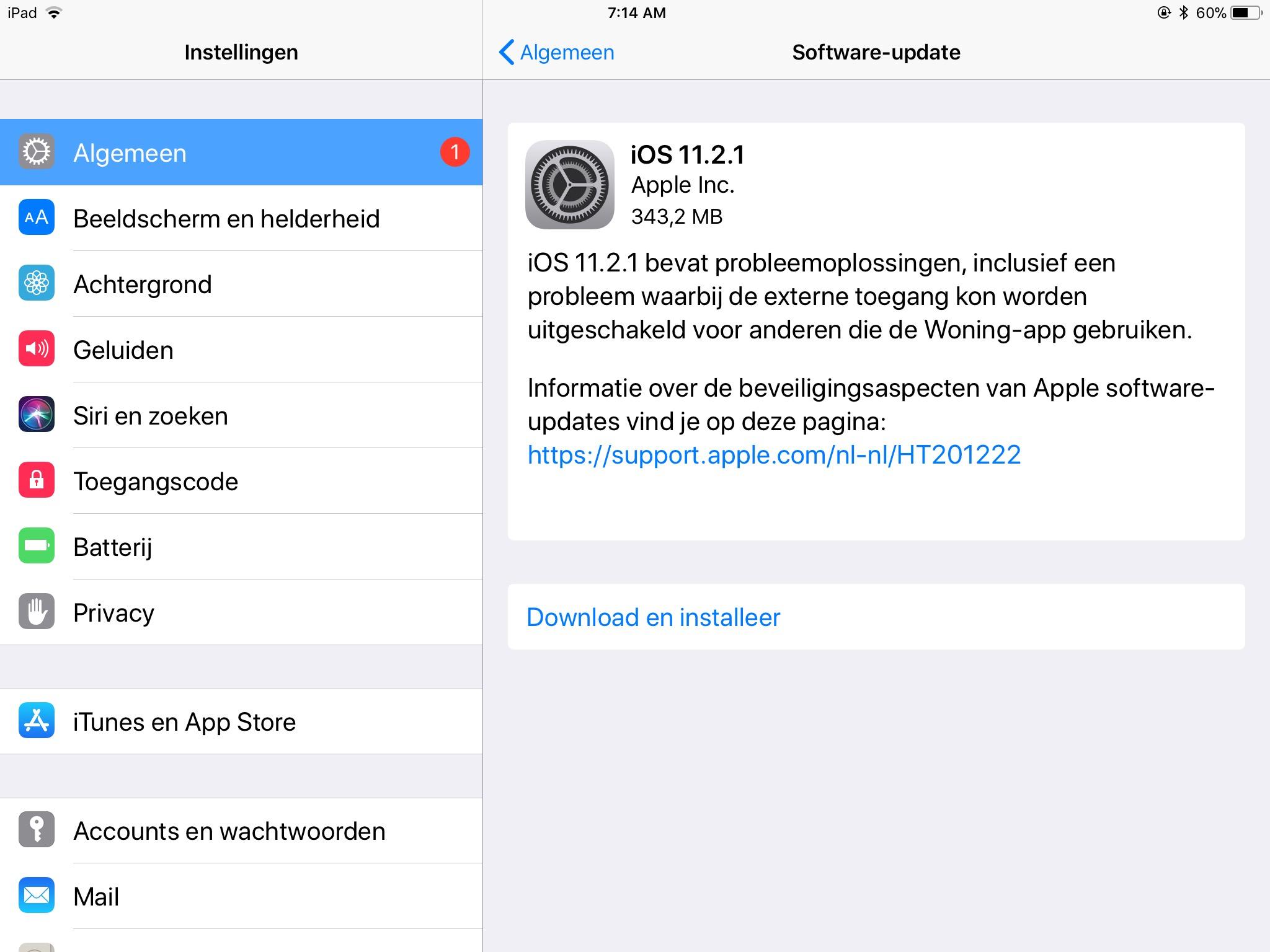 http://www.macfreak.nl/modules/news/images/zArt.iOS11.2.1-iPad.jpg