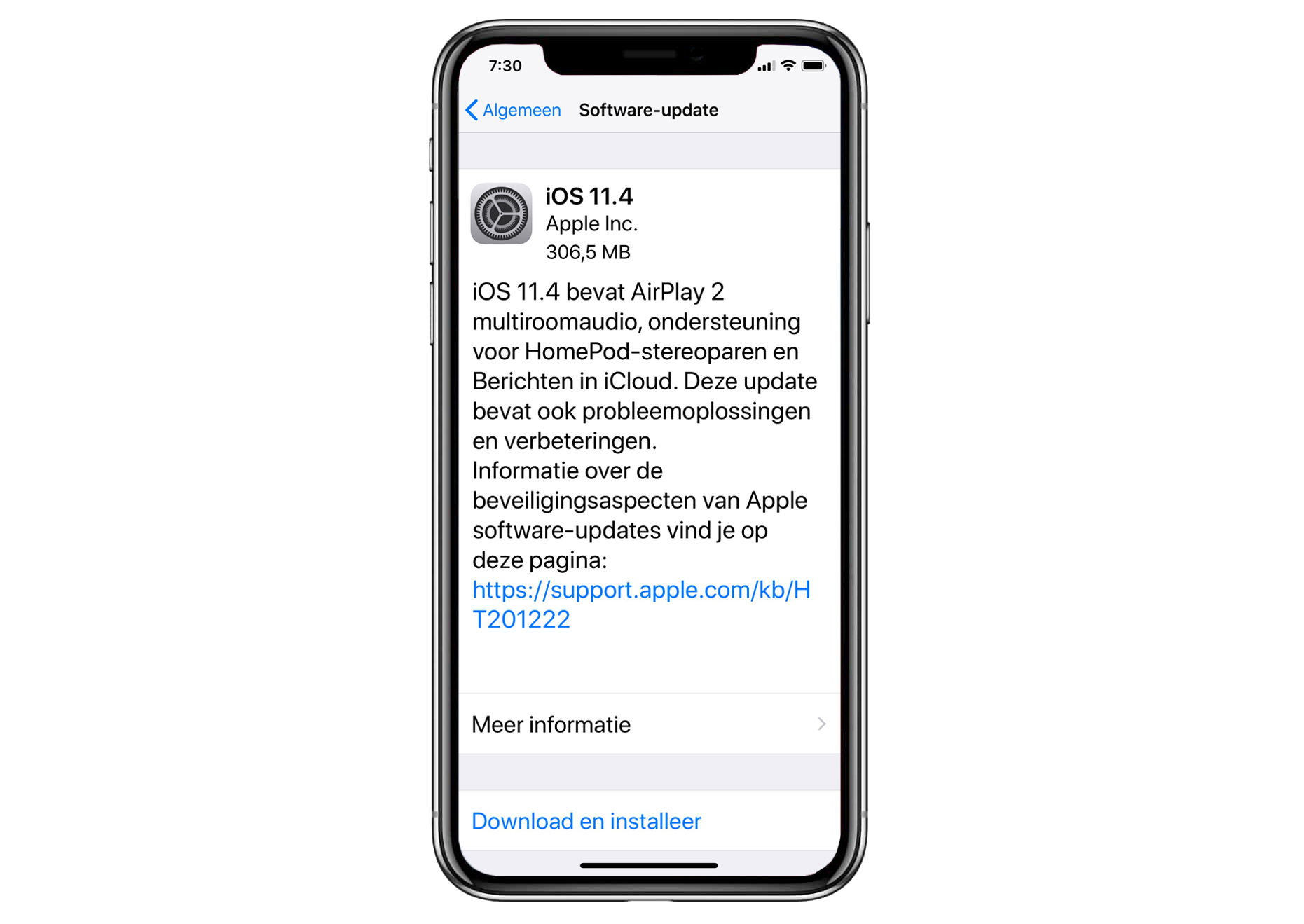 https://www.macfreak.nl/modules/news/images/zArt.iOS11.4.jpg
