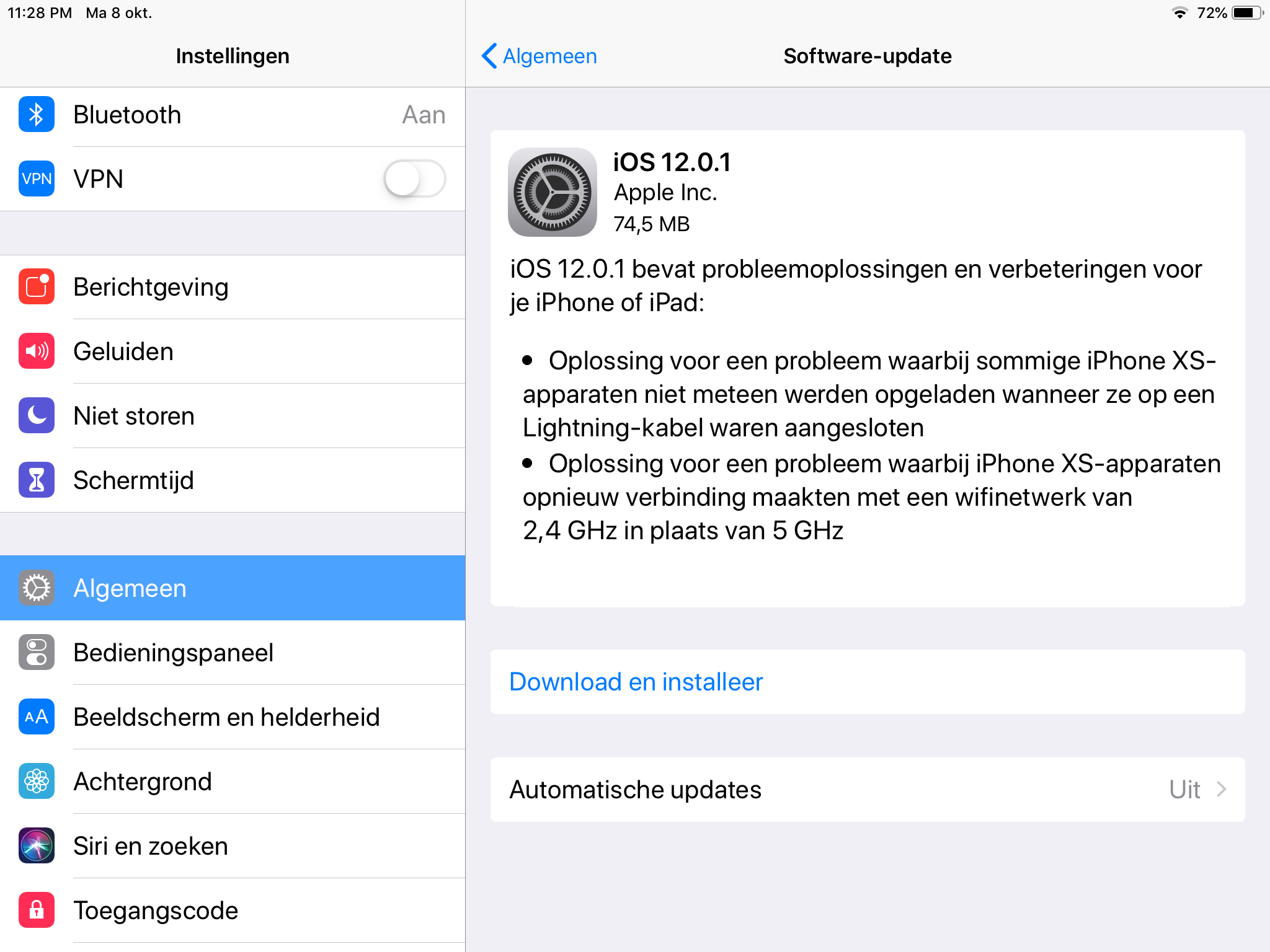 https://www.macfreak.nl/modules/news/images/zArt.iOS12.0.1ReleaseNotes-1.PNG