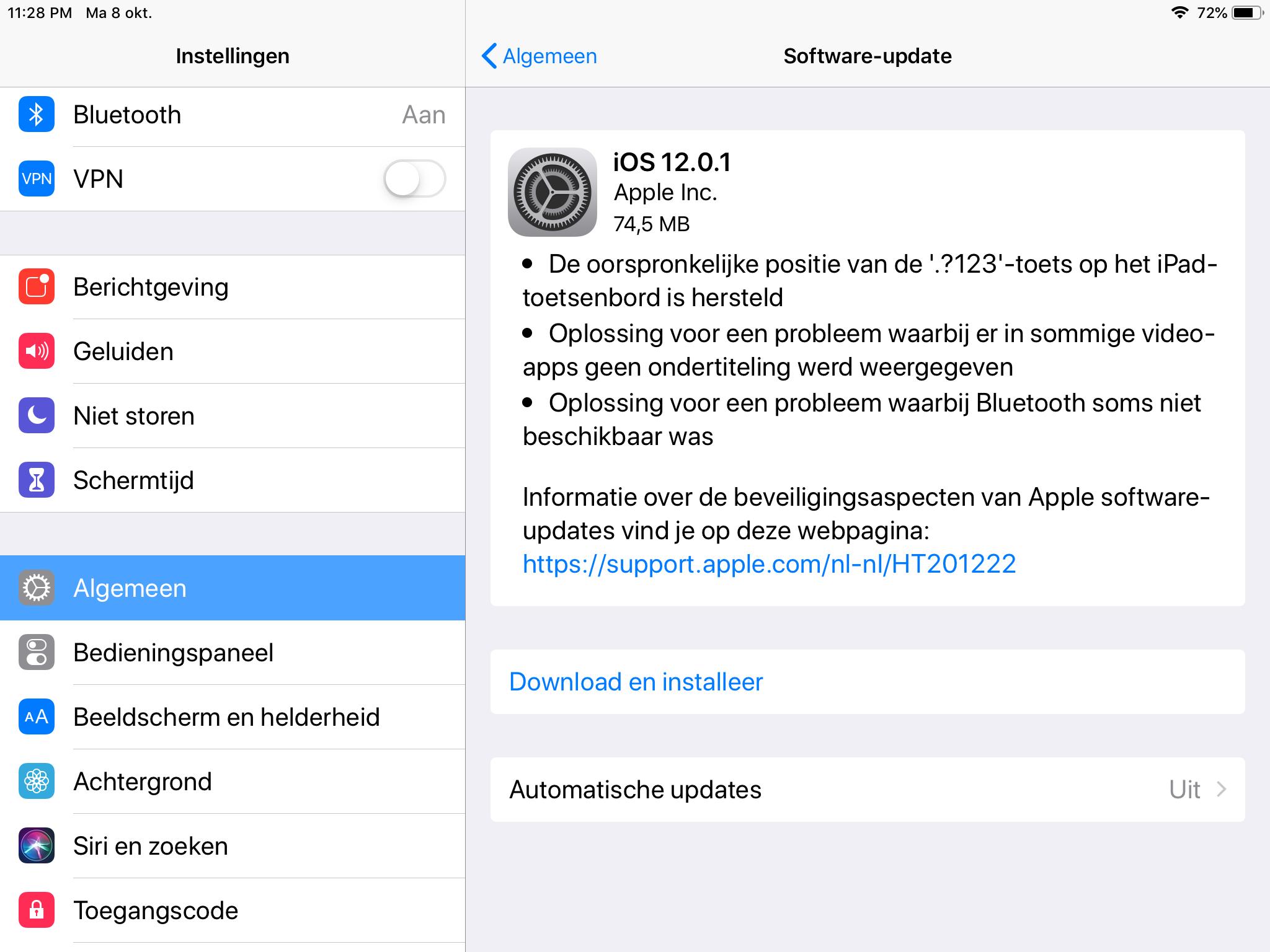 https://www.macfreak.nl/modules/news/images/zArt.iOS12.0.1ReleaseNotes-2.PNG