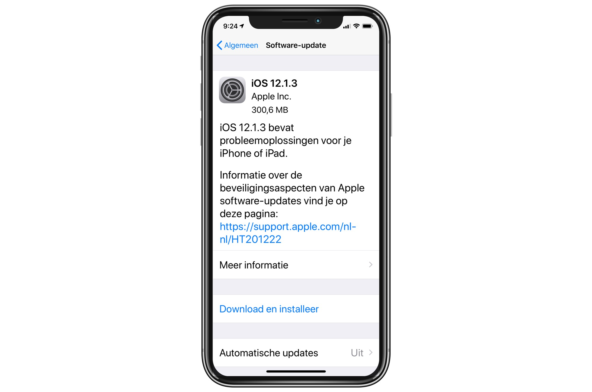 https://www.macfreak.nl/modules/news/images/zArt.iOS12.1.3releaseNotes.jpeg