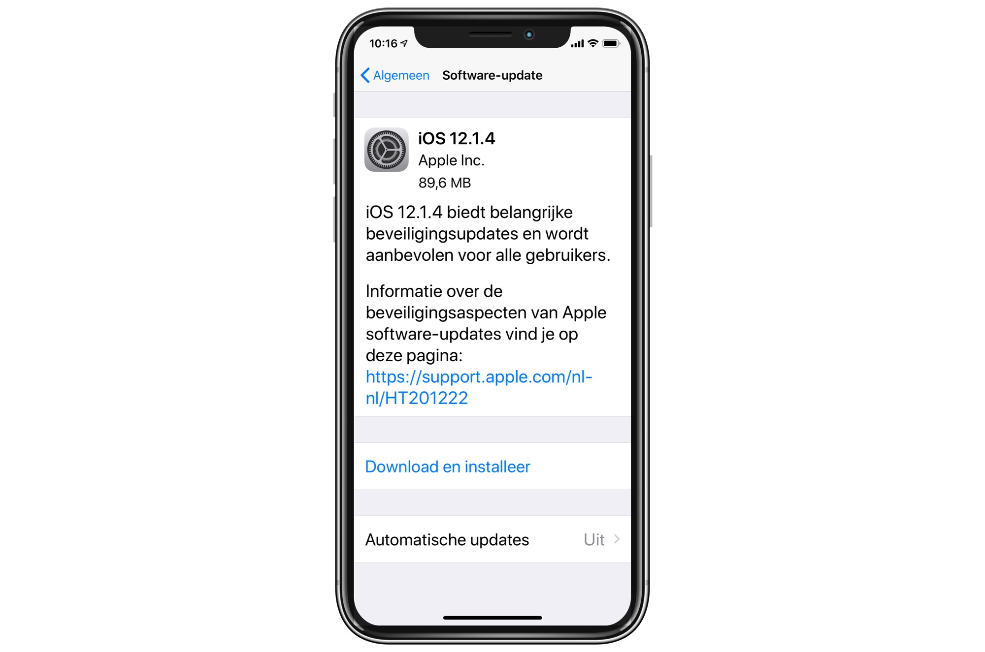 https://www.macfreak.nl/modules/news/images/zArt.iOS12.1.4-update.jpeg