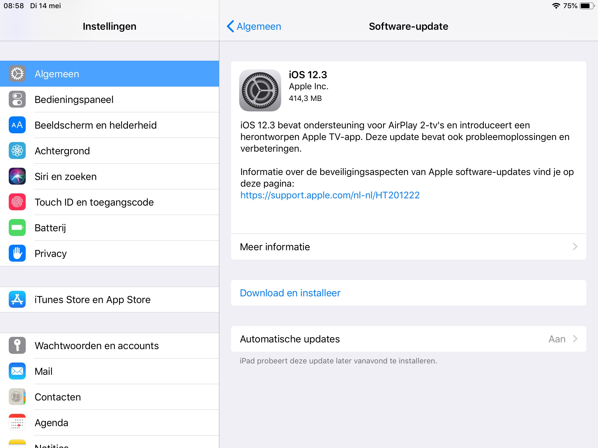 https://www.macfreak.nl/modules/news/images/zArt.iOS12.3Update.jpg
