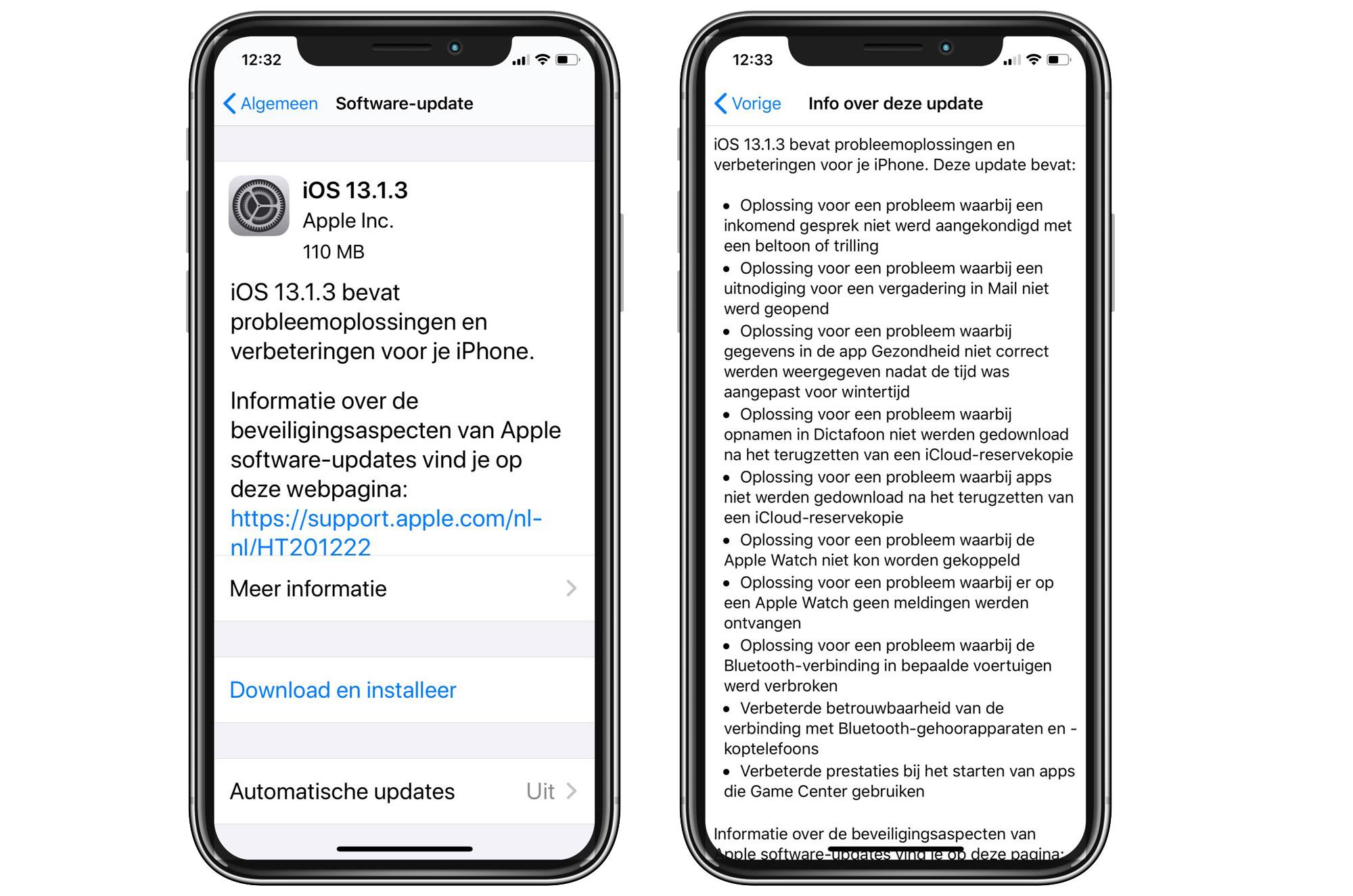 https://www.macfreak.nl/modules/news/images/zArt.iOS13.1.3ReleaseNotes.jpg