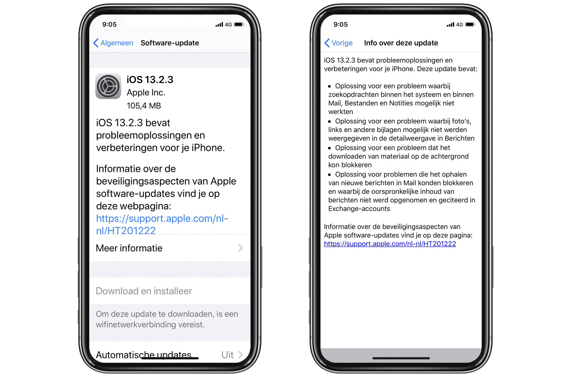 https://www.macfreak.nl/modules/news/images/zArt.iOS13.2.3updateReleaseNotes.jpeg