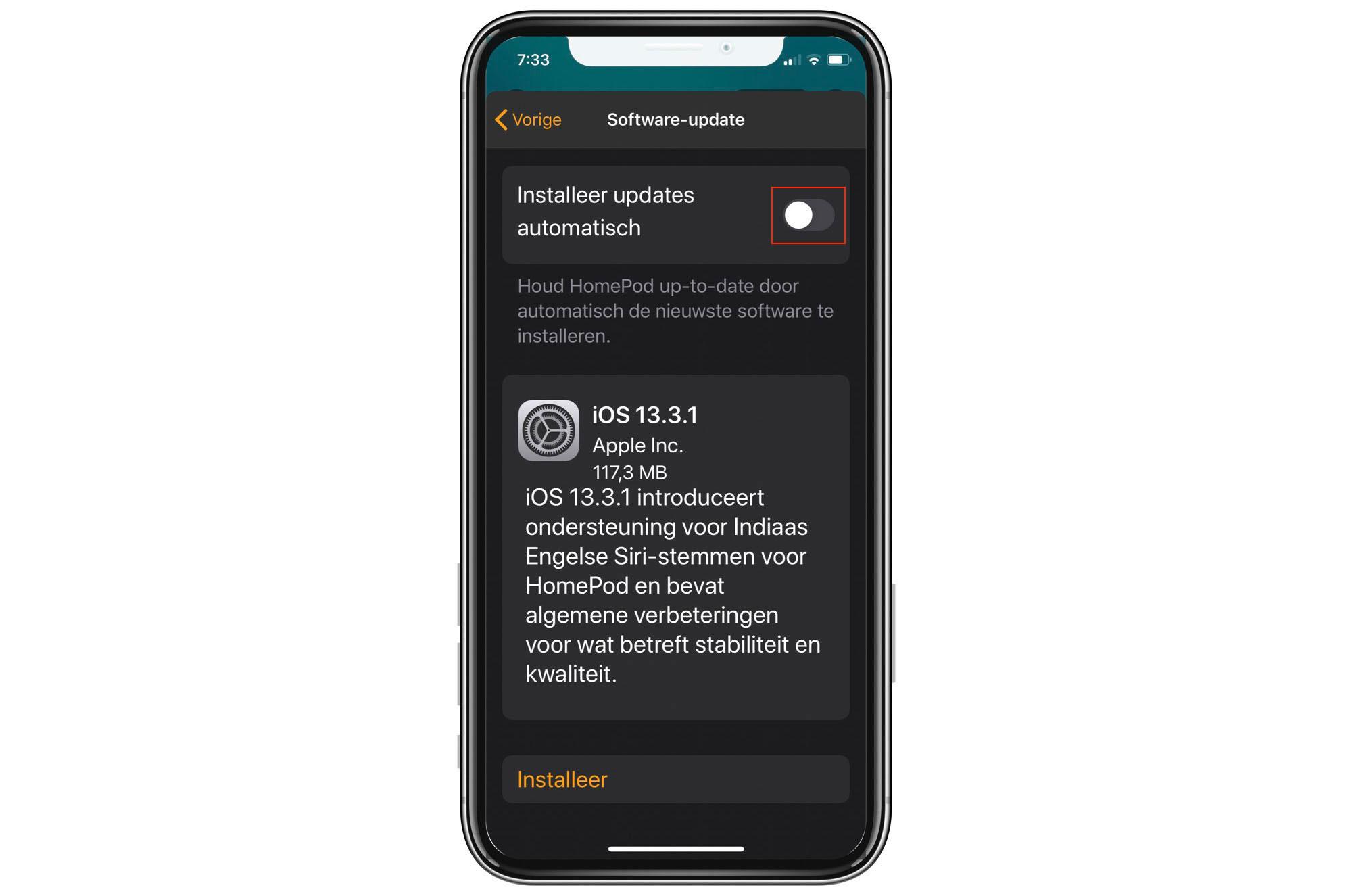 https://www.macfreak.nl/modules/news/images/zArt.iOS13.3.1HomePodReleaseNotes.jpg