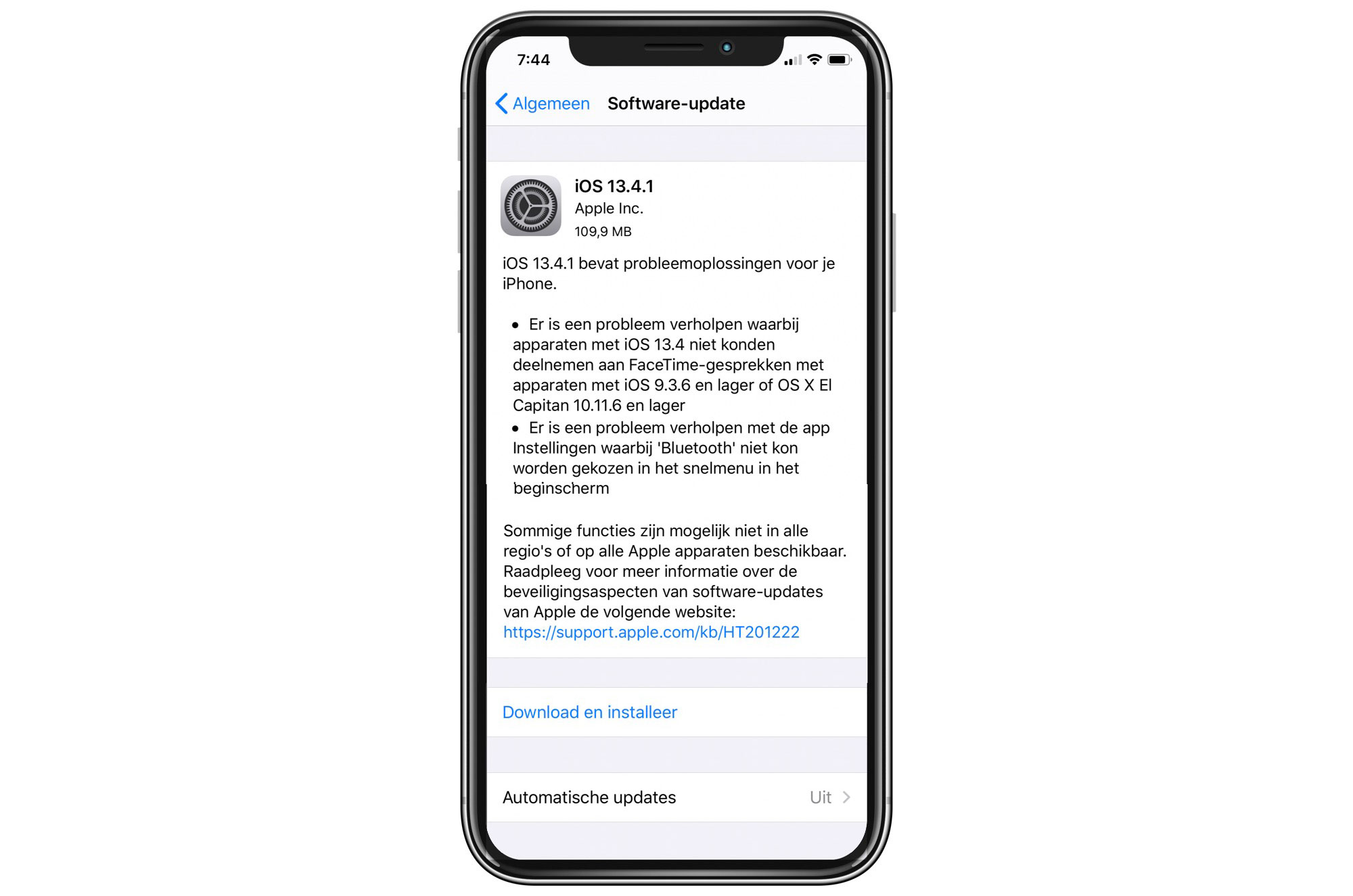 https://www.macfreak.nl/modules/news/images/zArt.iOS13.4.1ReleaseNotes.jpg