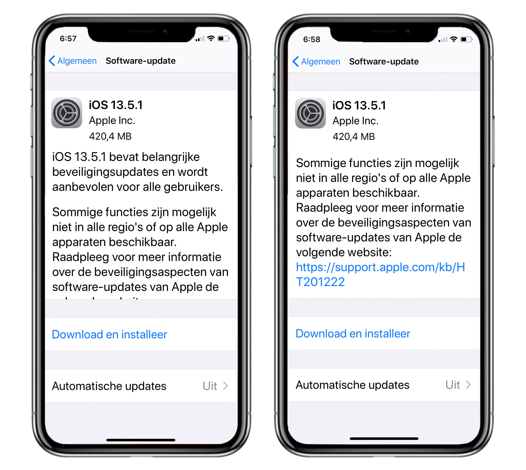 https://www.macfreak.nl/modules/news/images/zArt.iOS13.5.1ReleaseNotes.jpg