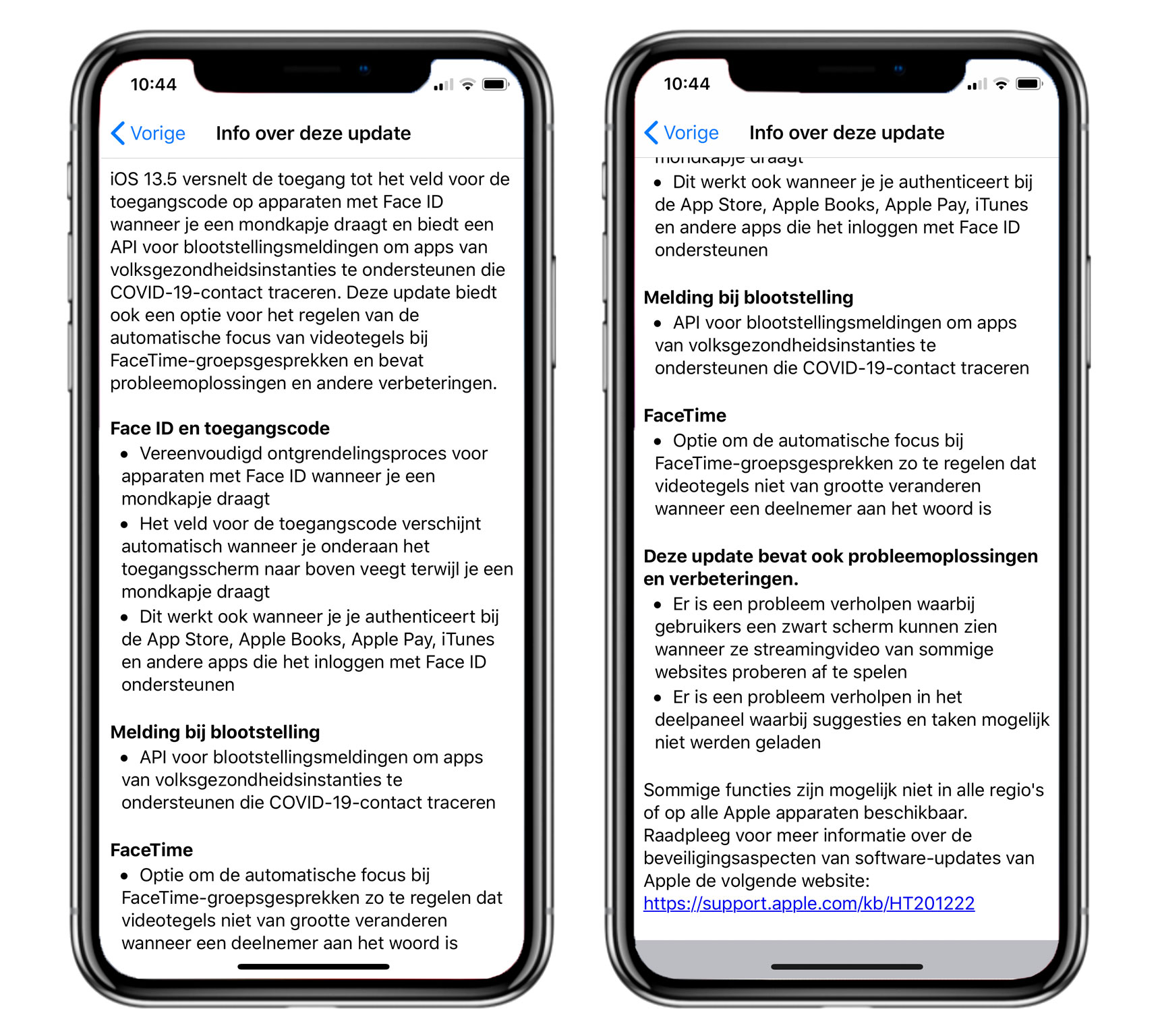 https://www.macfreak.nl/modules/news/images/zArt.iOS13.5ReleaseNotes.jpg