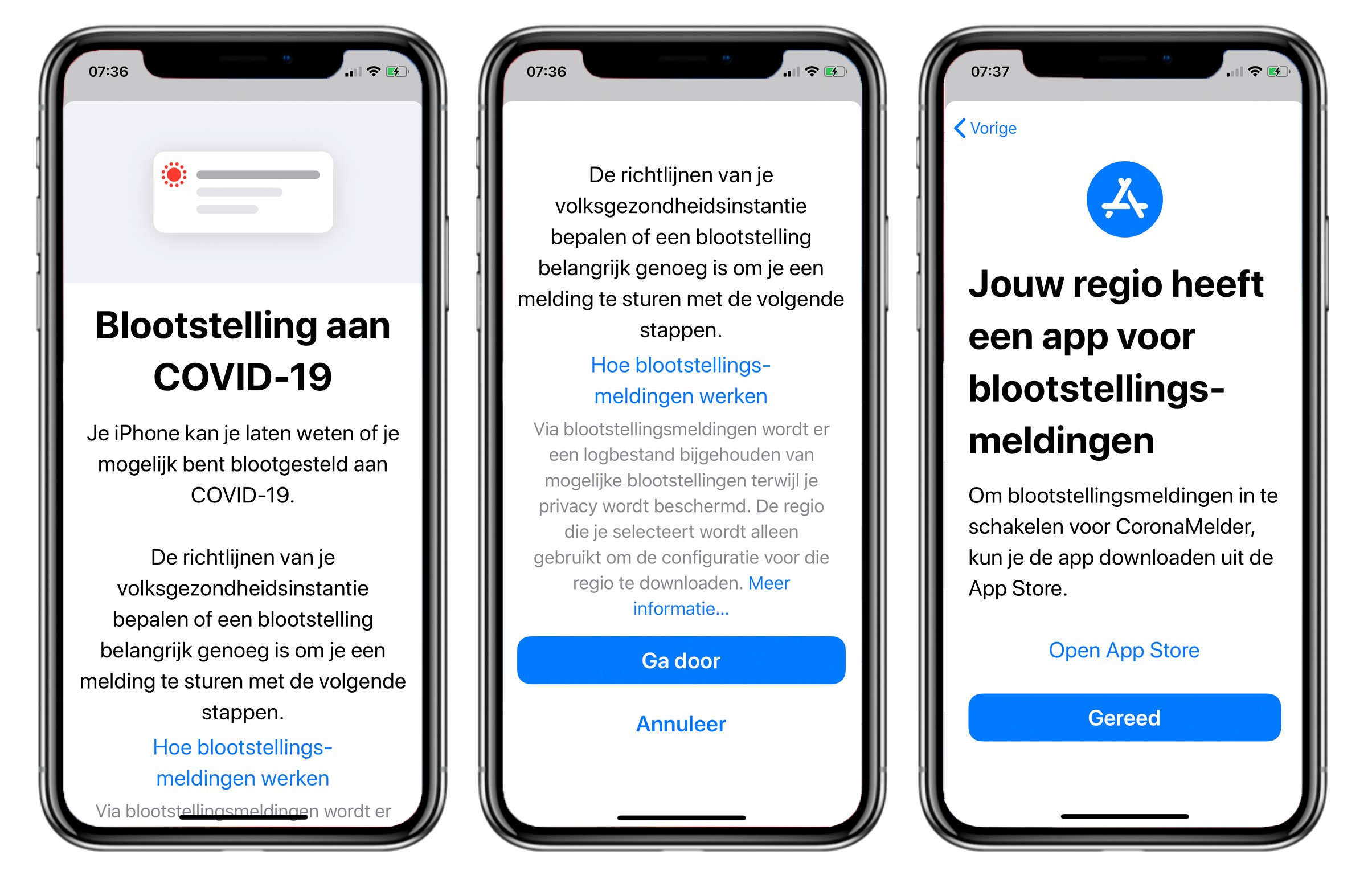 https://www.macfreak.nl/modules/news/images/zArt.iOS13.7BlootstellingsmeldingenVervolg.jpg