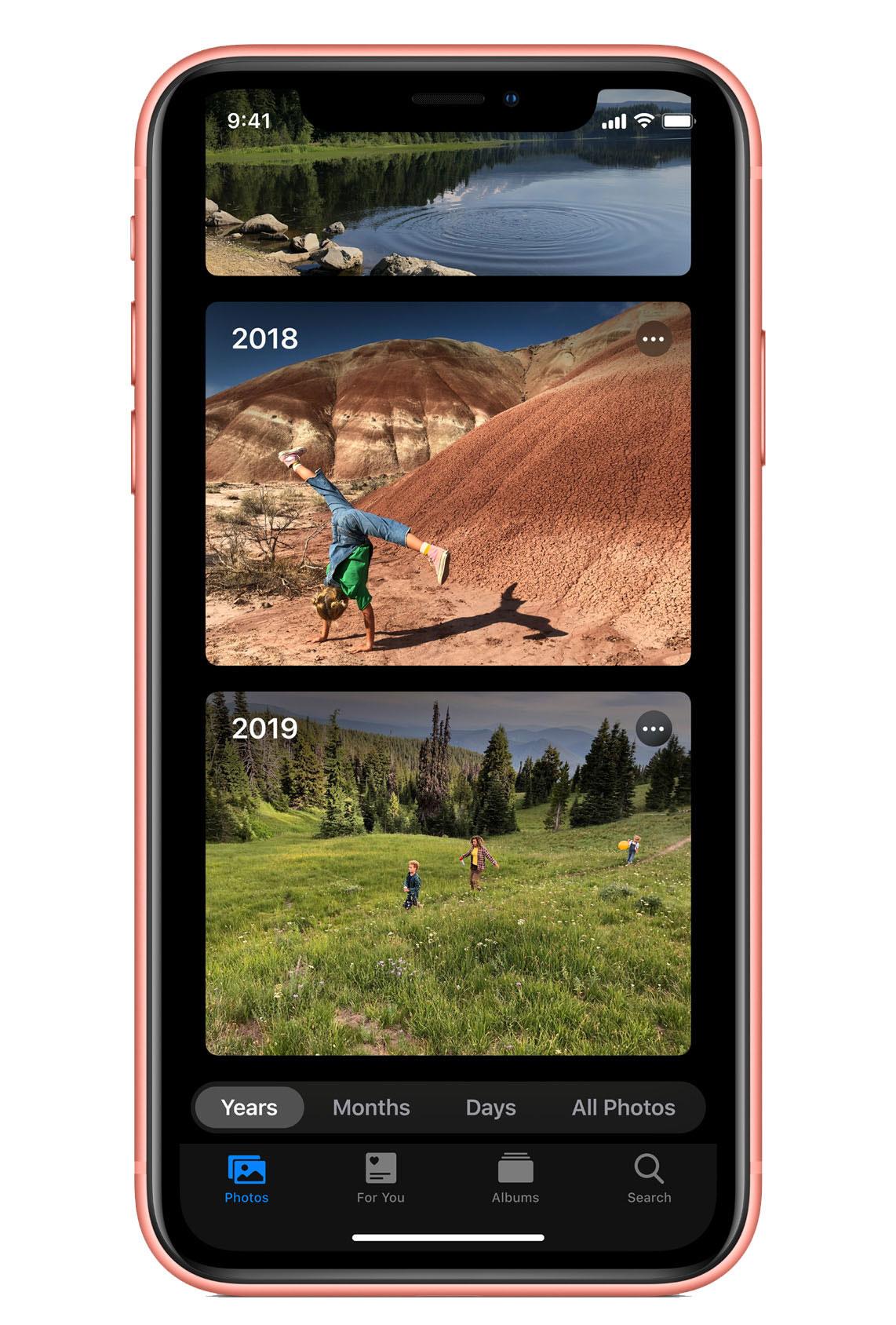 https://www.macfreak.nl/modules/news/images/zArt.iOS13Photos-iPhone-1.jpg