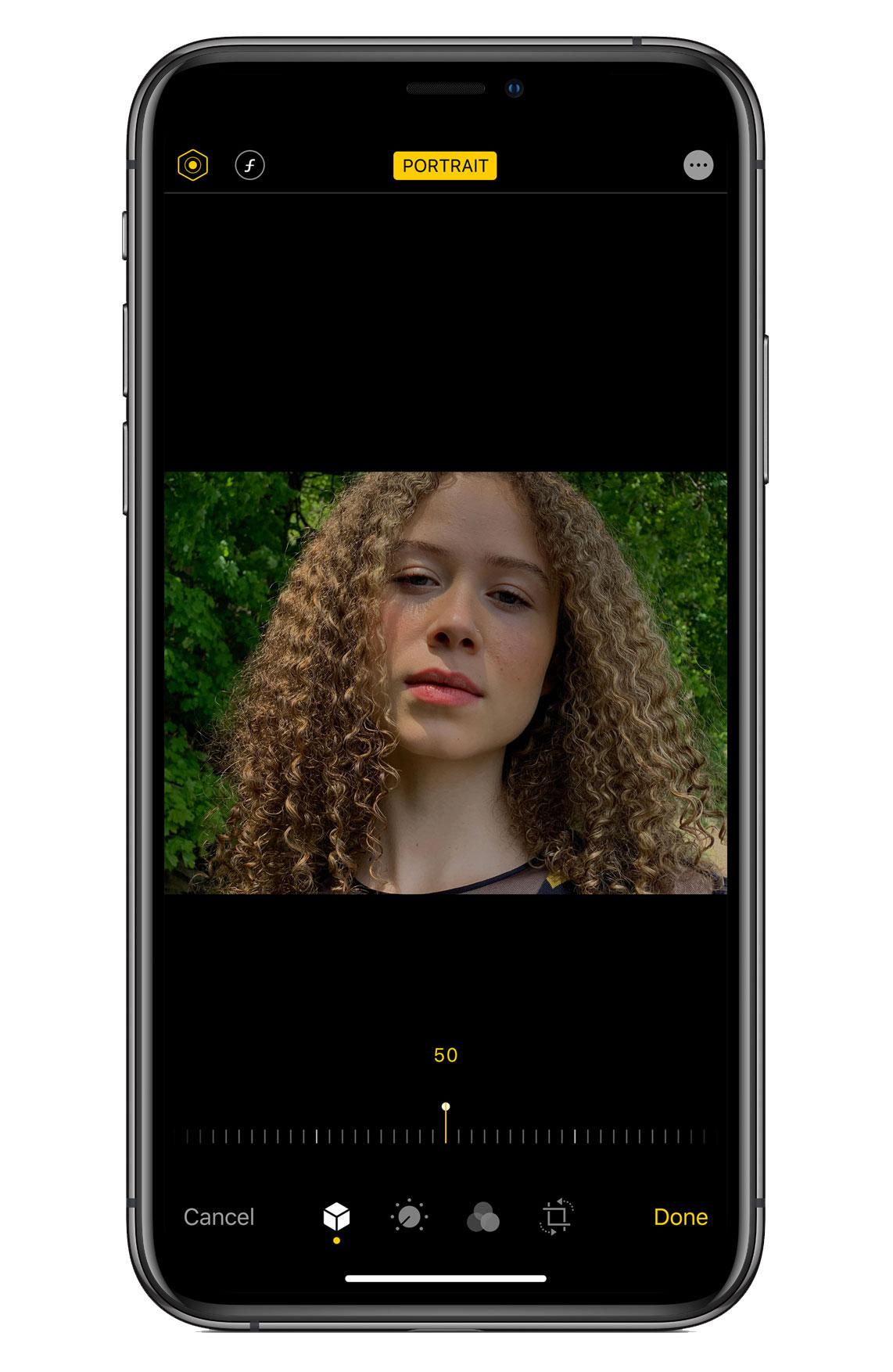 https://www.macfreak.nl/modules/news/images/zArt.iOS13Photos-iPhone-2.jpg