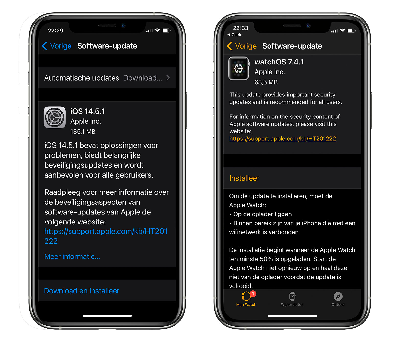 https://www.macfreak.nl/modules/news/images/zArt.iOS14.5.1-watchOS7.4.1ReleaseNotes.jpg
