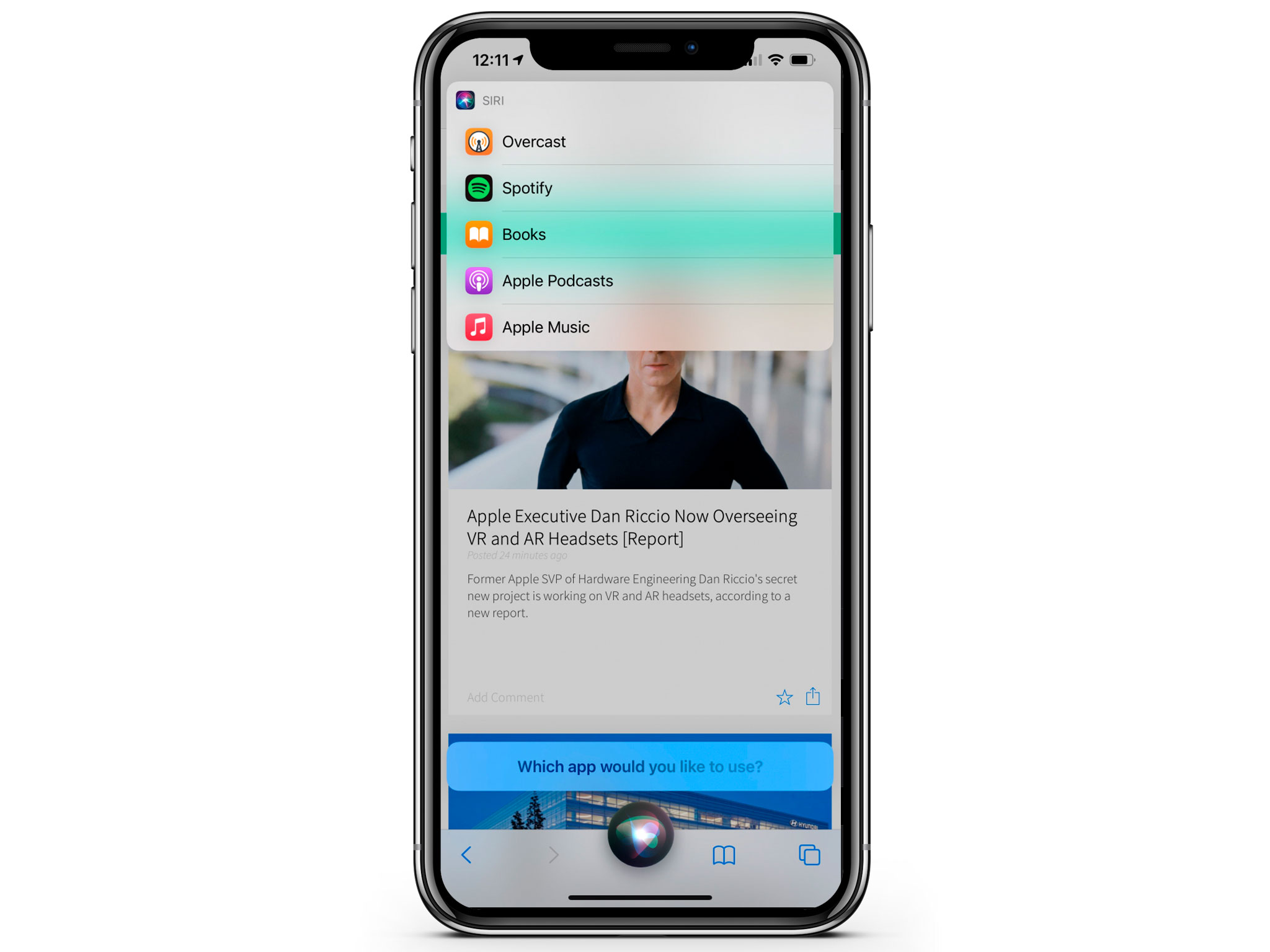 https://www.macfreak.nl/modules/news/images/zArt.iOS14.5SiriMusicPrompt.jpg
