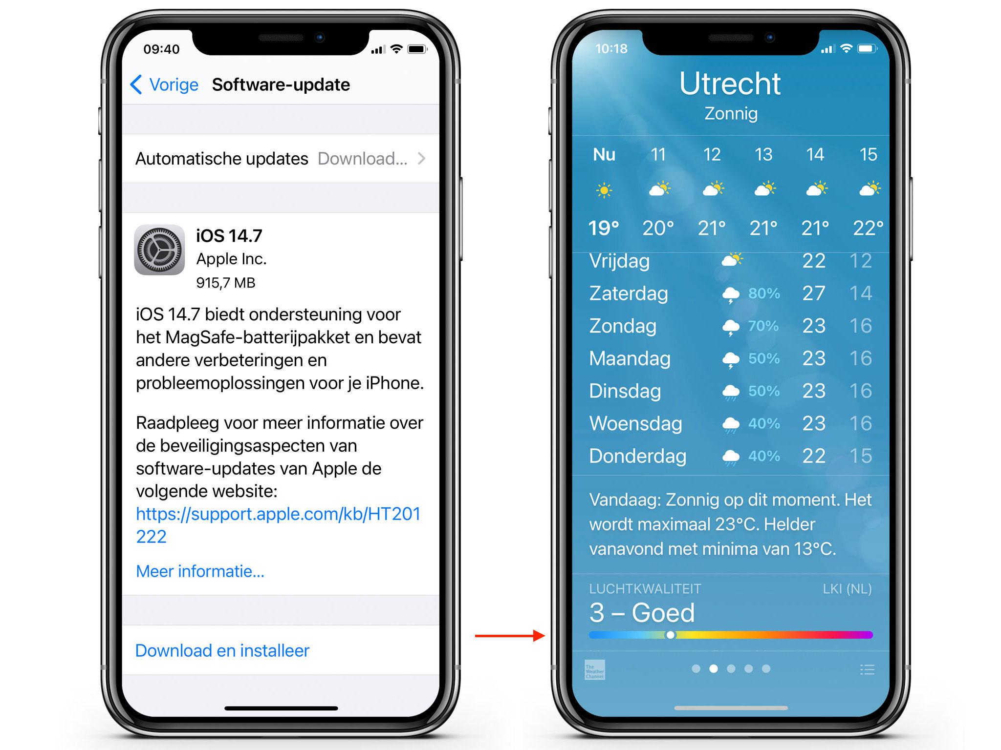 https://www.macfreak.nl/modules/news/images/zArt.iOS14.7ReleaseNotesEnLuchtkwaliteitWeer-app.jpg