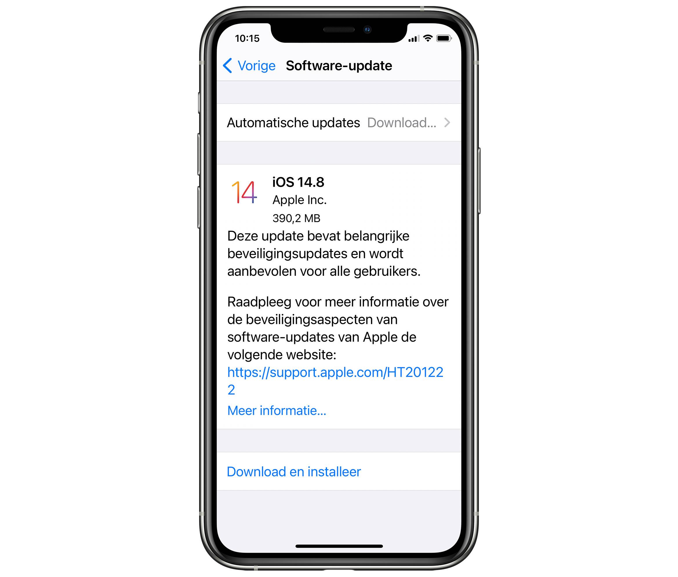 https://www.macfreak.nl/modules/news/images/zArt.iOS14.8ReleaseNotes.jpg