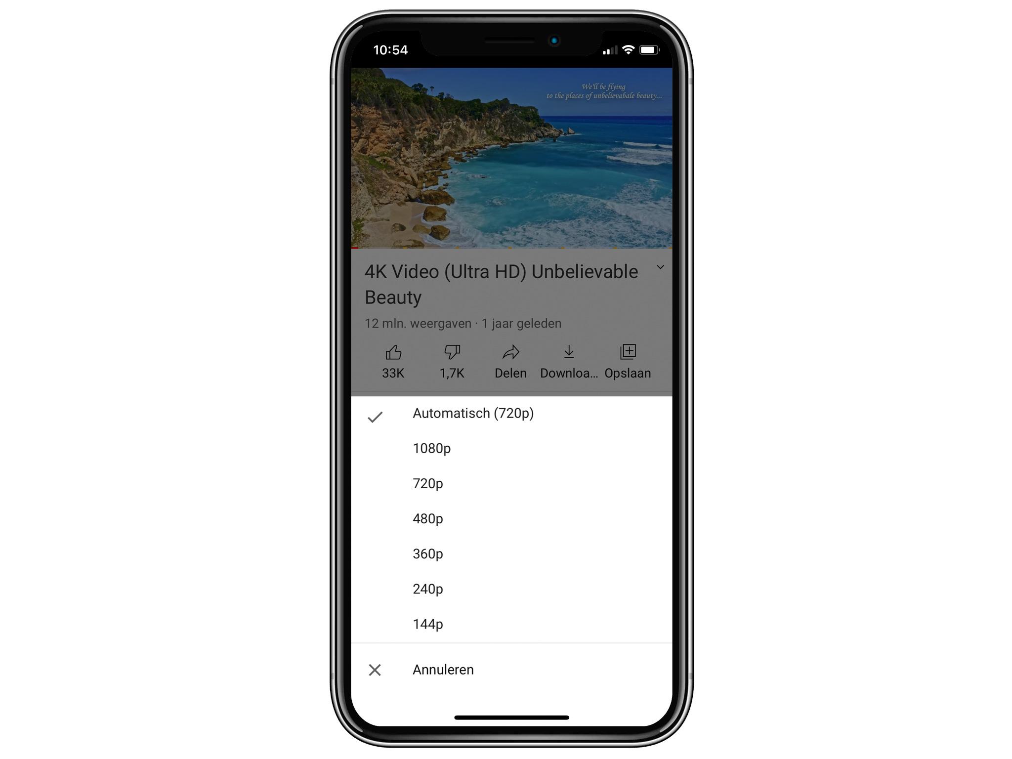 https://www.macfreak.nl/modules/news/images/zArt.iOS14YouTube1080pMax.jpg