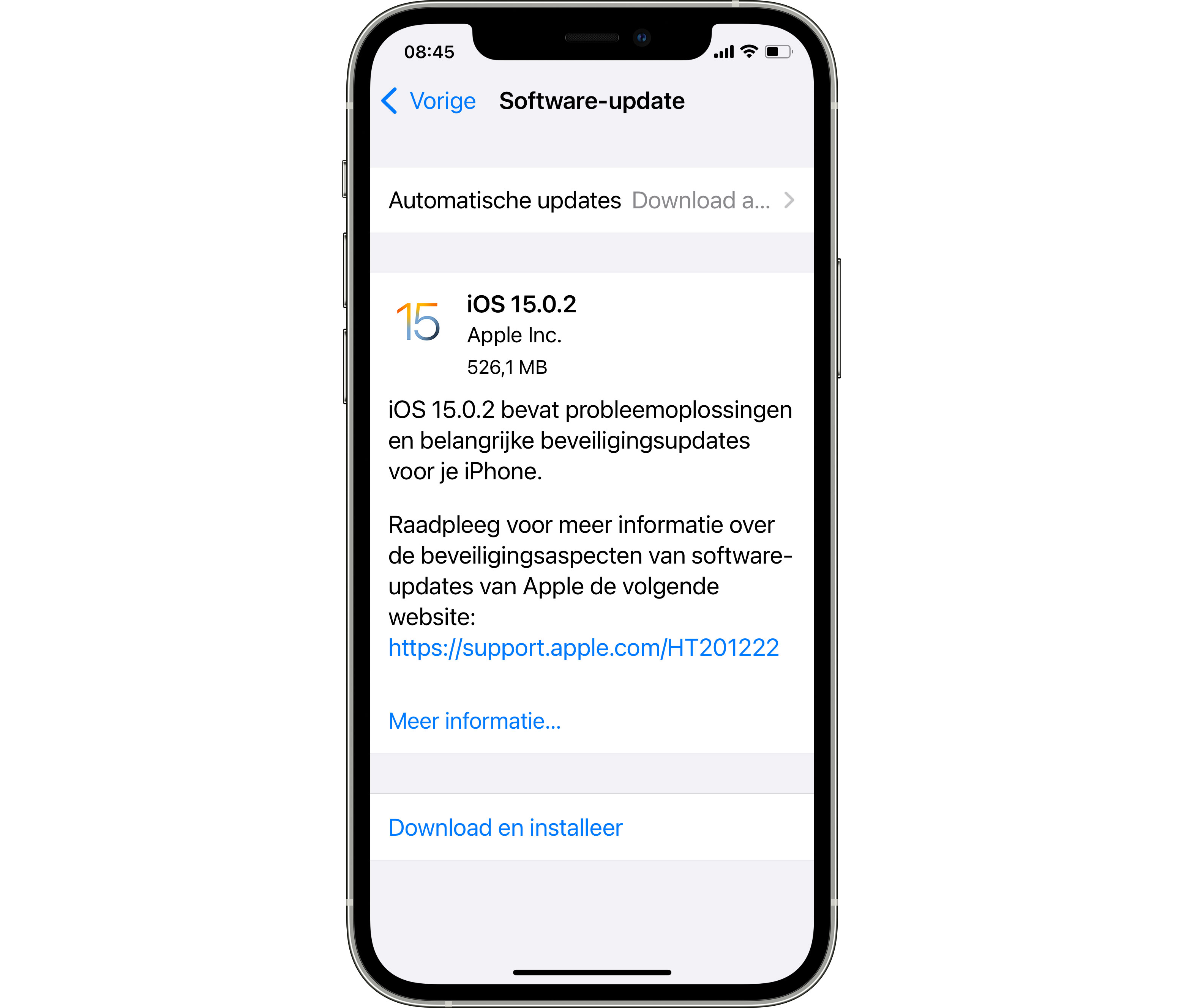 https://www.macfreak.nl/modules/news/images/zArt.iOS15.0.2ReleaseNotes.jpg