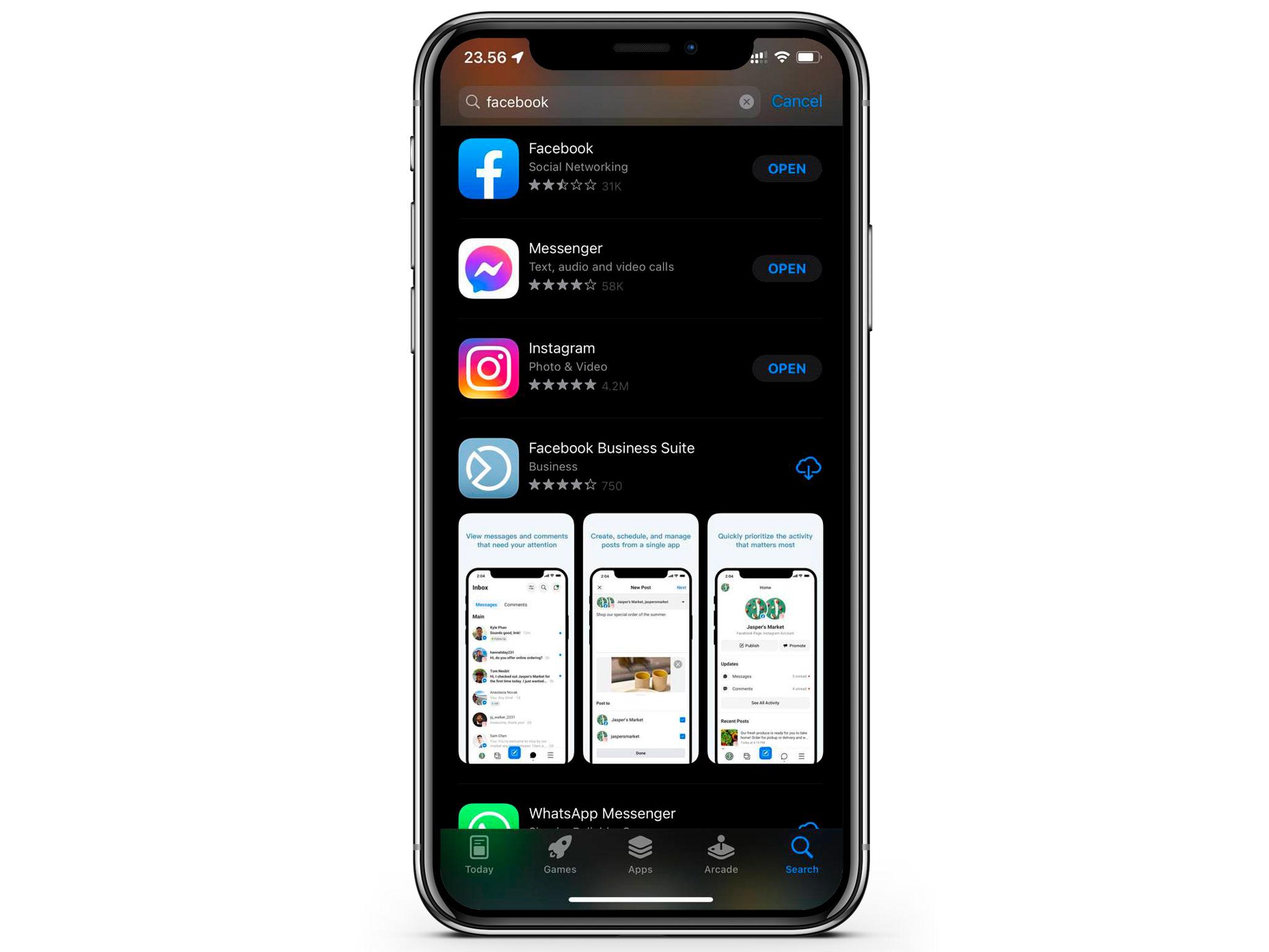 https://www.macfreak.nl/modules/news/images/zArt.iOS15GeenAppPreviewsAppStore.jpg