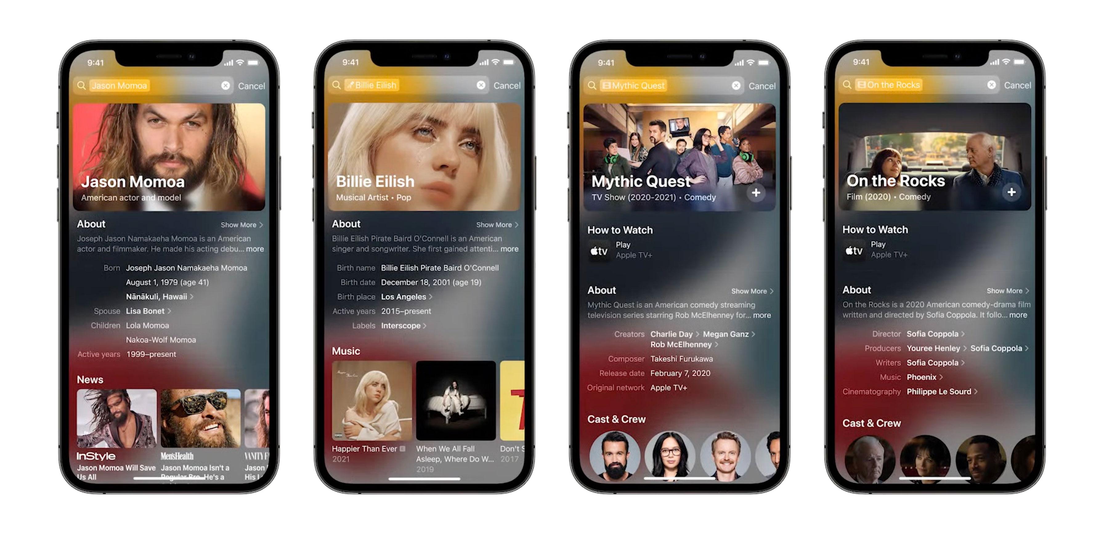 https://www.macfreak.nl/modules/news/images/zArt.iOS15SpotlightRichSearchResults.jpg