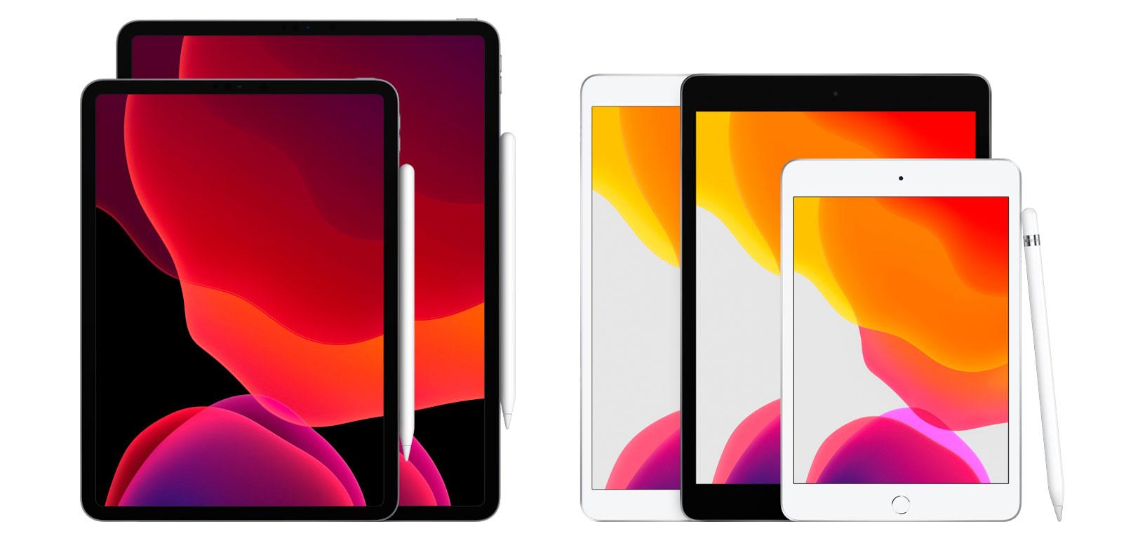 https://www.macfreak.nl/modules/news/images/zArt.iPad-Family2019.jpg