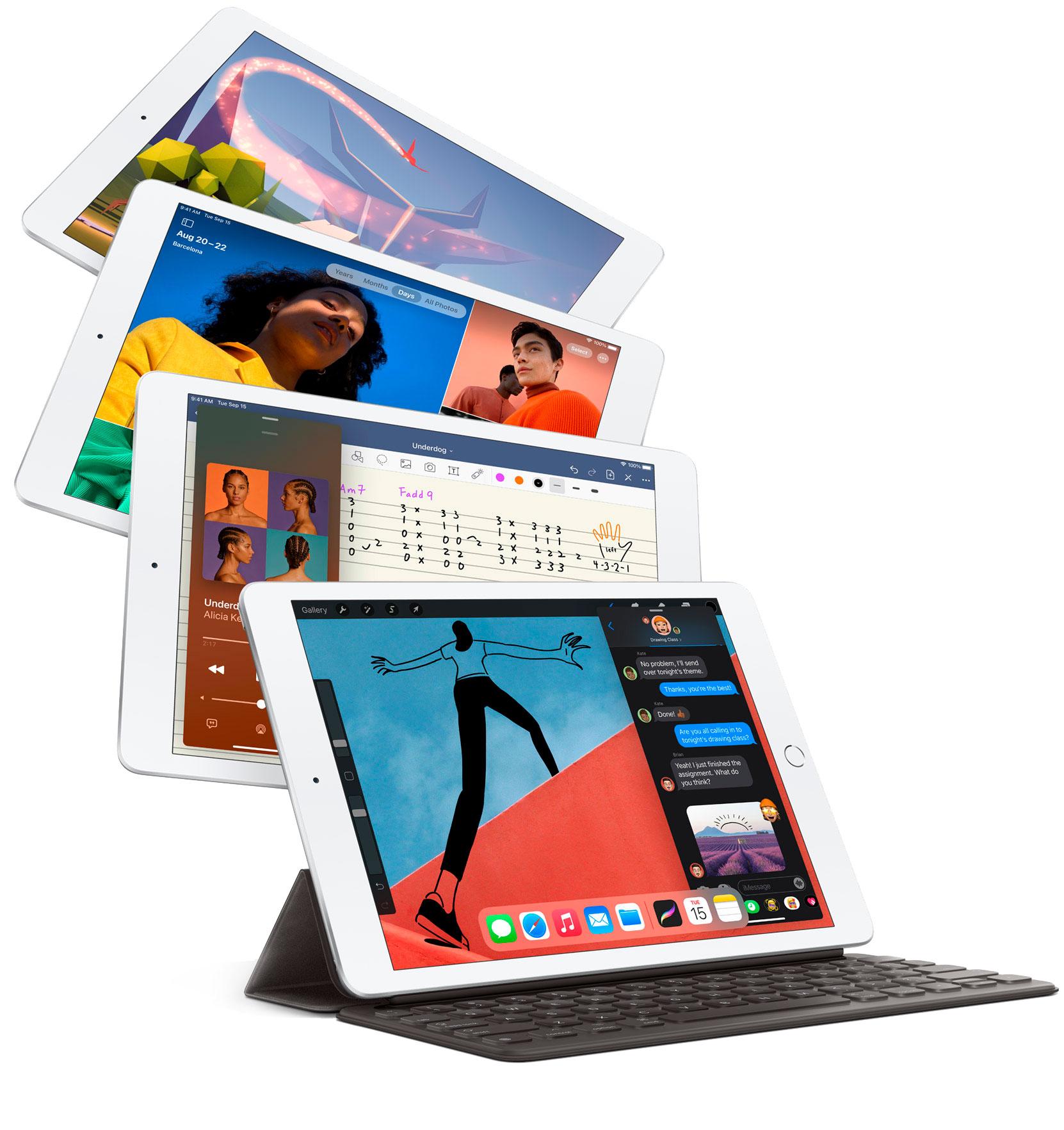 https://www.macfreak.nl/modules/news/images/zArt.iPad8eGeneratie2020Waaier.jpg