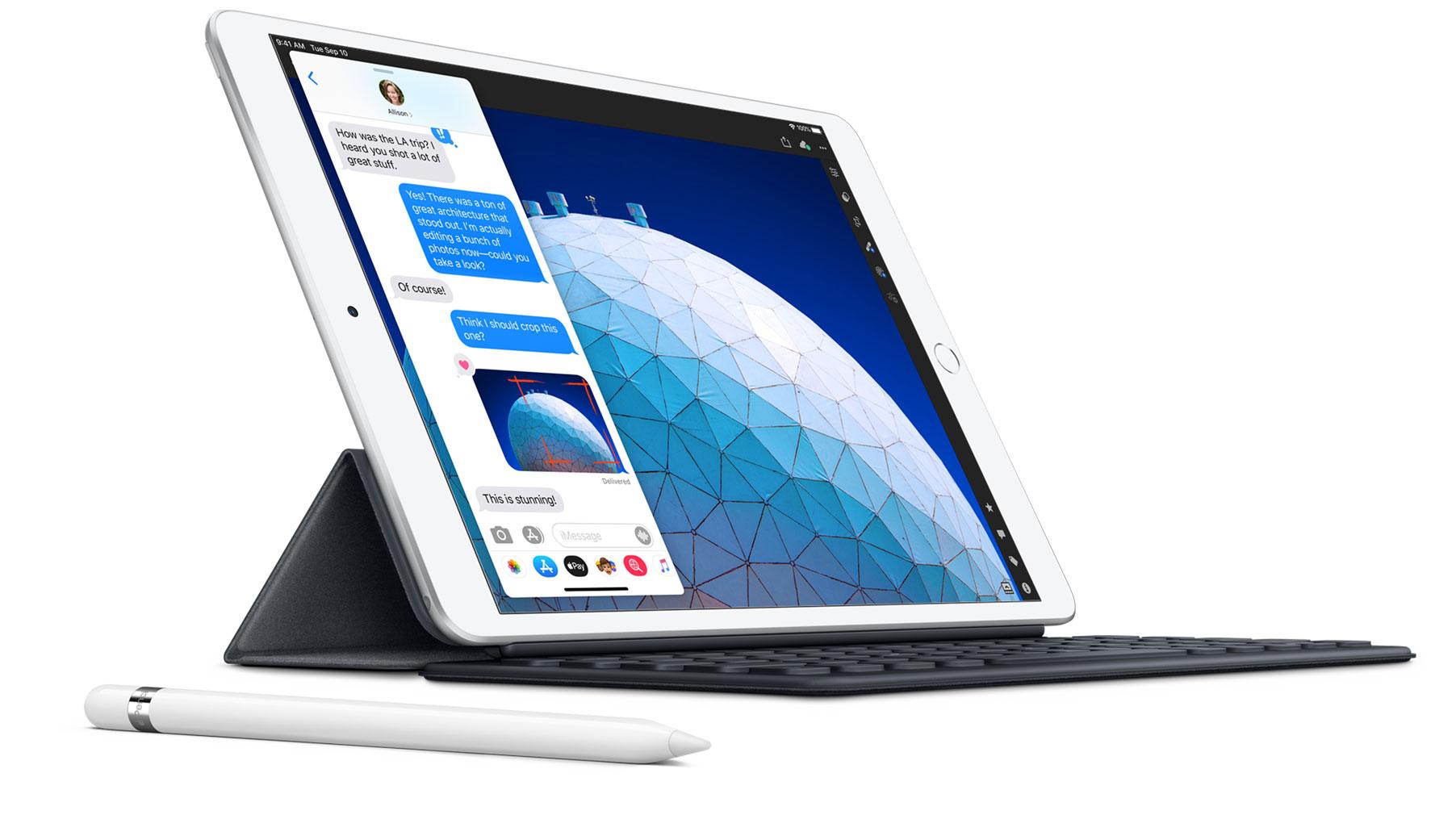 https://www.macfreak.nl/modules/news/images/zArt.iPadAir2019.jpg