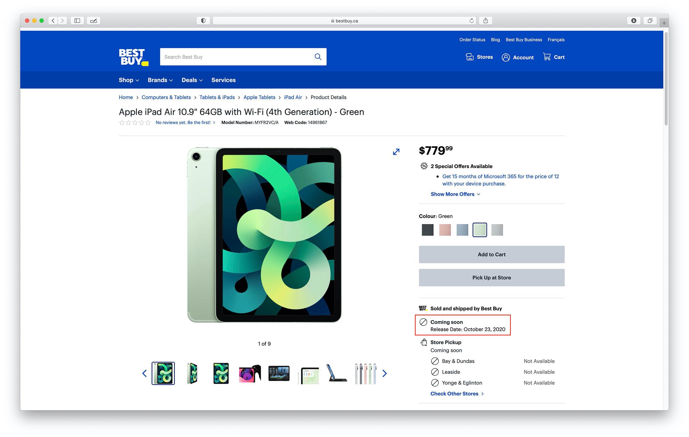 https://www.macfreak.nl/modules/news/images/zArt.iPadAir2020BestBuyCanadaReleaseDate.jpg