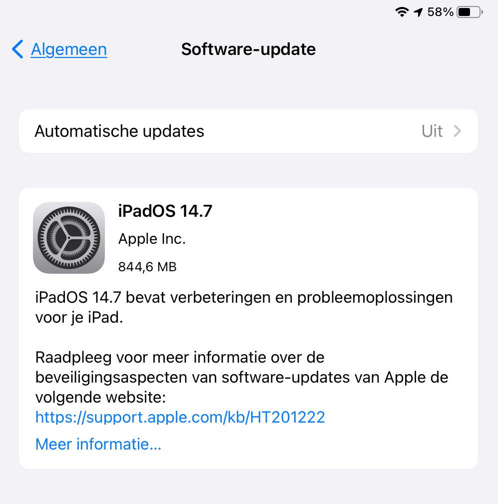 https://www.macfreak.nl/modules/news/images/zArt.iPadOS14.7Update.jpg