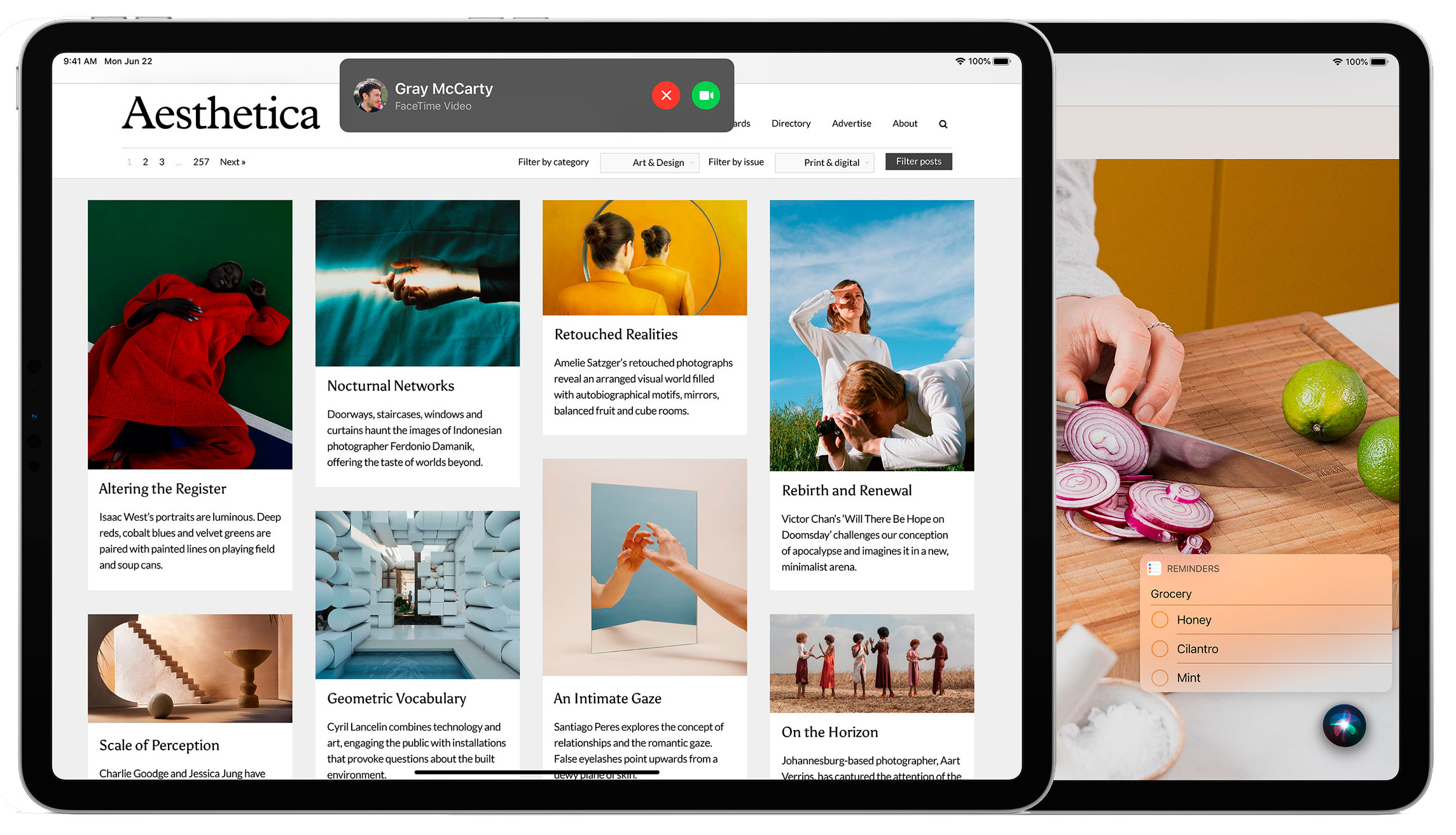 https://www.macfreak.nl/modules/news/images/zArt.iPadOS14SiriTelephoneCallCompact.jpg