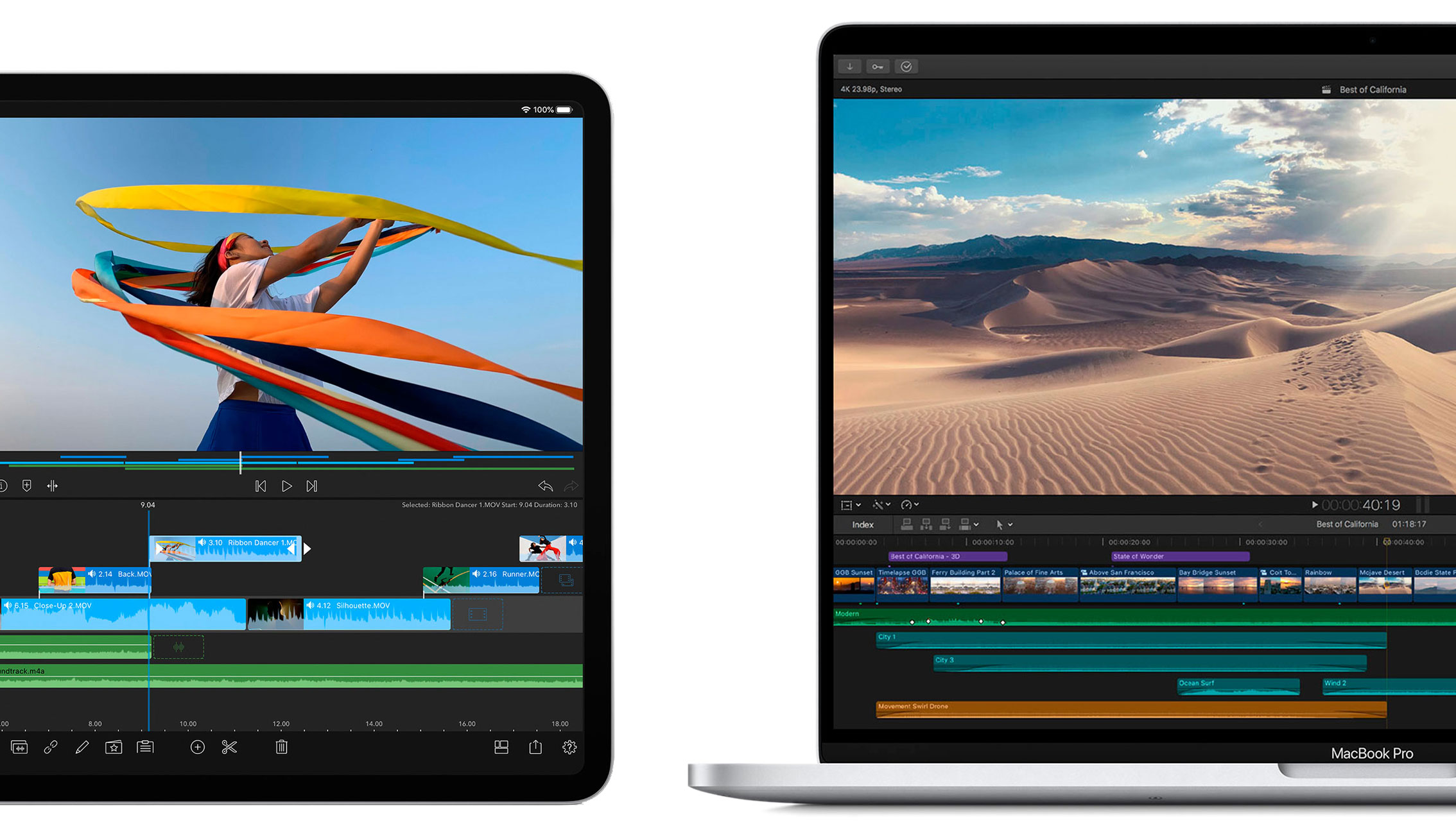 https://www.macfreak.nl/modules/news/images/zArt.iPadPro2020En16-inchMacBookPro.jpg