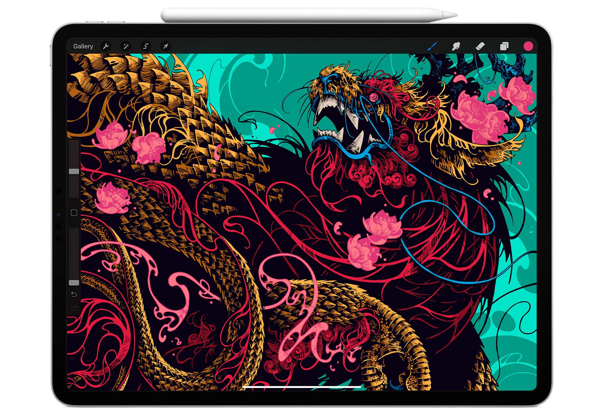 https://www.macfreak.nl/modules/news/images/zArt.iPadPro2020PencilProDisplay.jpg