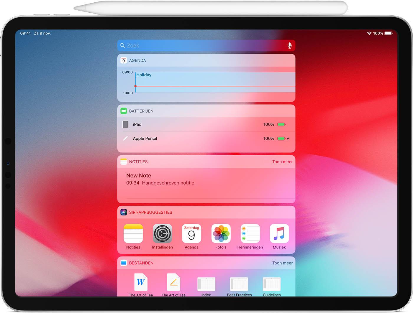 https://www.macfreak.nl/modules/news/images/zArt.iPadProApplePencilOpladen.jpg