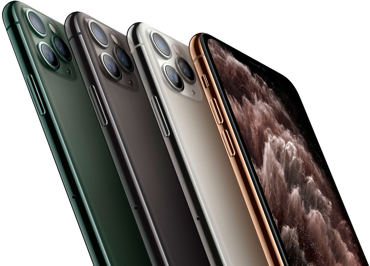 https://www.macfreak.nl/modules/news/images/zArt.iPhone11ProLineup-2.jpg