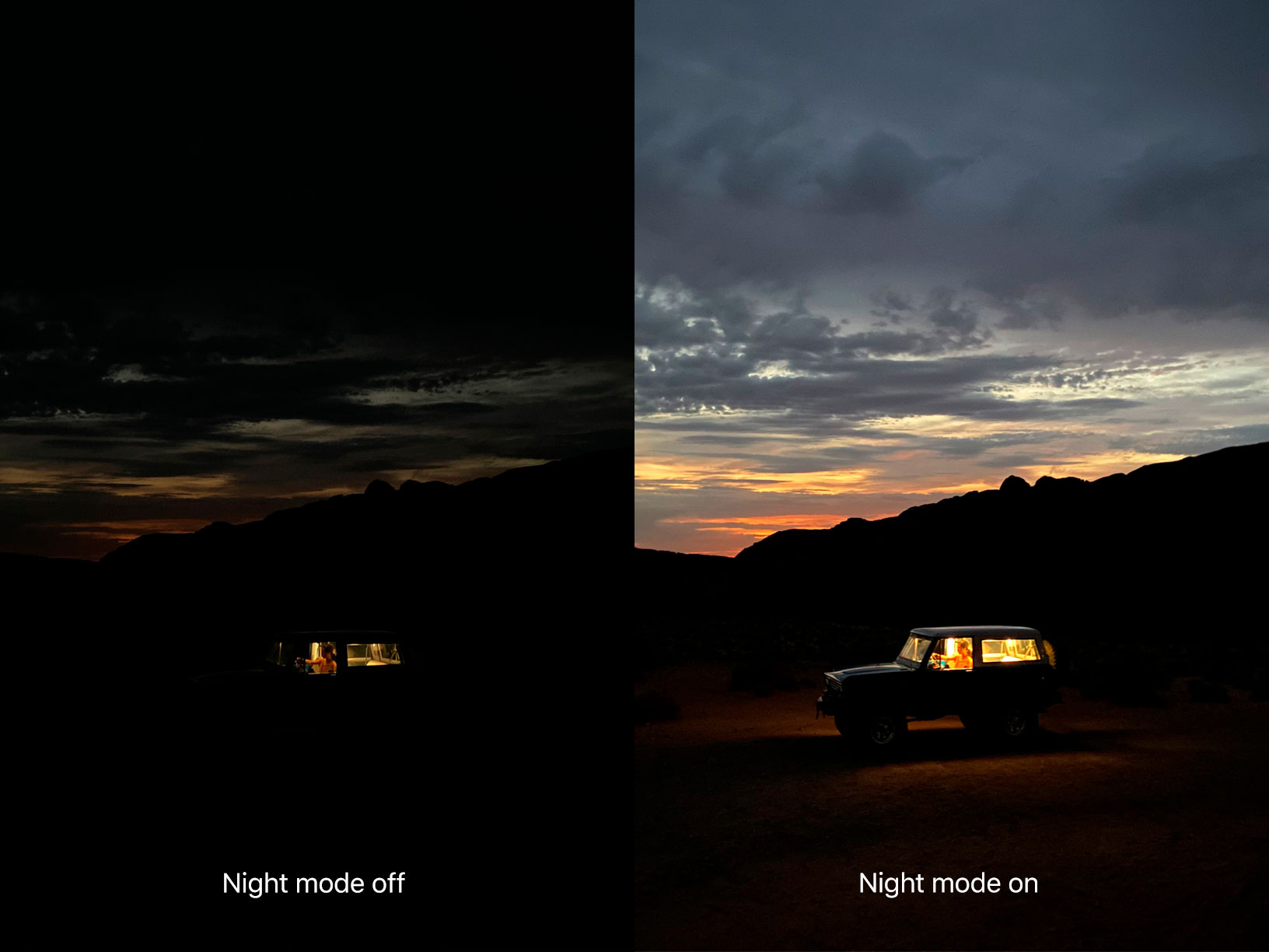 https://www.macfreak.nl/modules/news/images/zArt.iPhone11Pro_NightMode_091019.jpg
