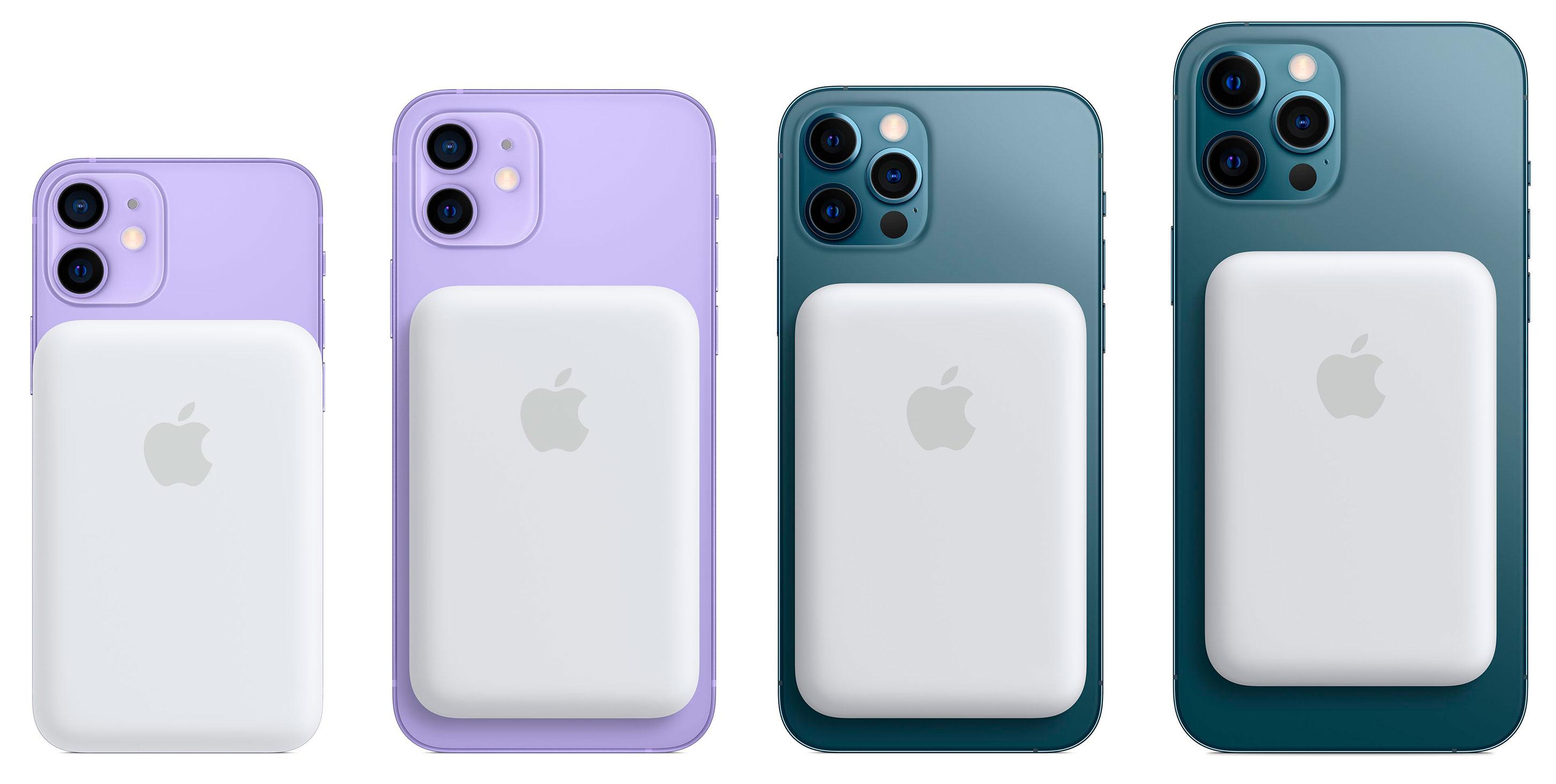 https://www.macfreak.nl/modules/news/images/zArt.iPhone12ModellenMagSafeBatteryPack.jpg