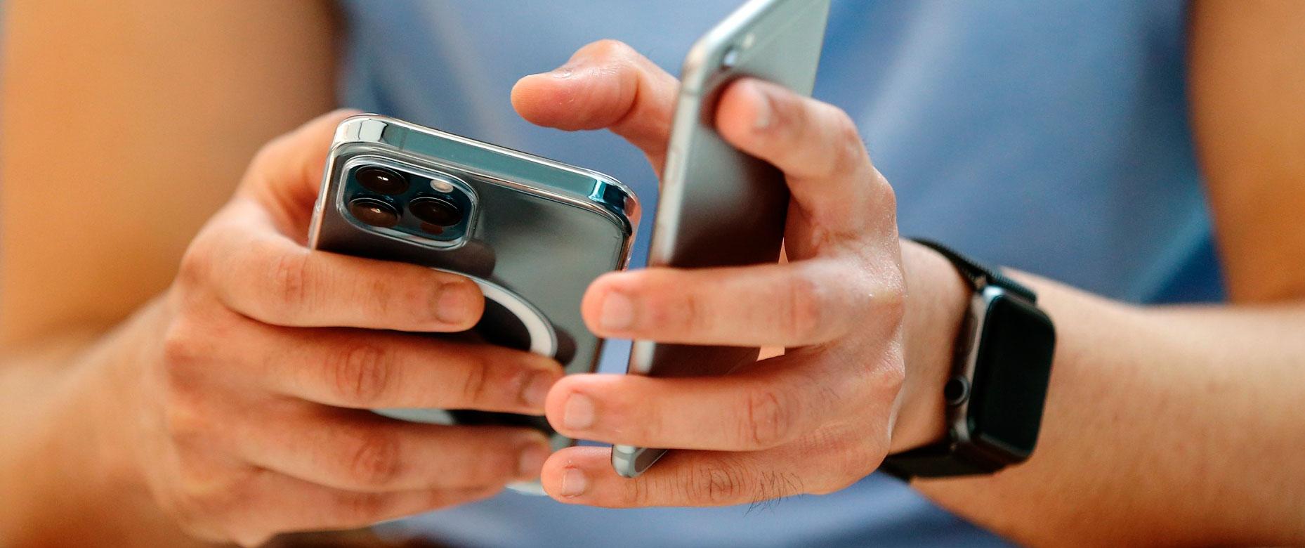 https://www.macfreak.nl/modules/news/images/zArt.iPhone12ProMetGebruiker.jpg