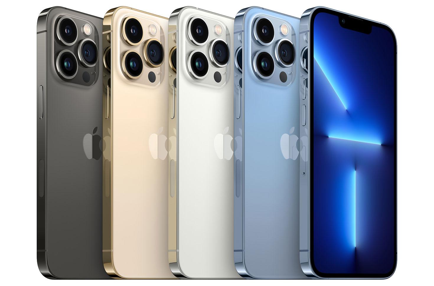 https://www.macfreak.nl/modules/news/images/zArt.iPhone13ProLineup.jpg