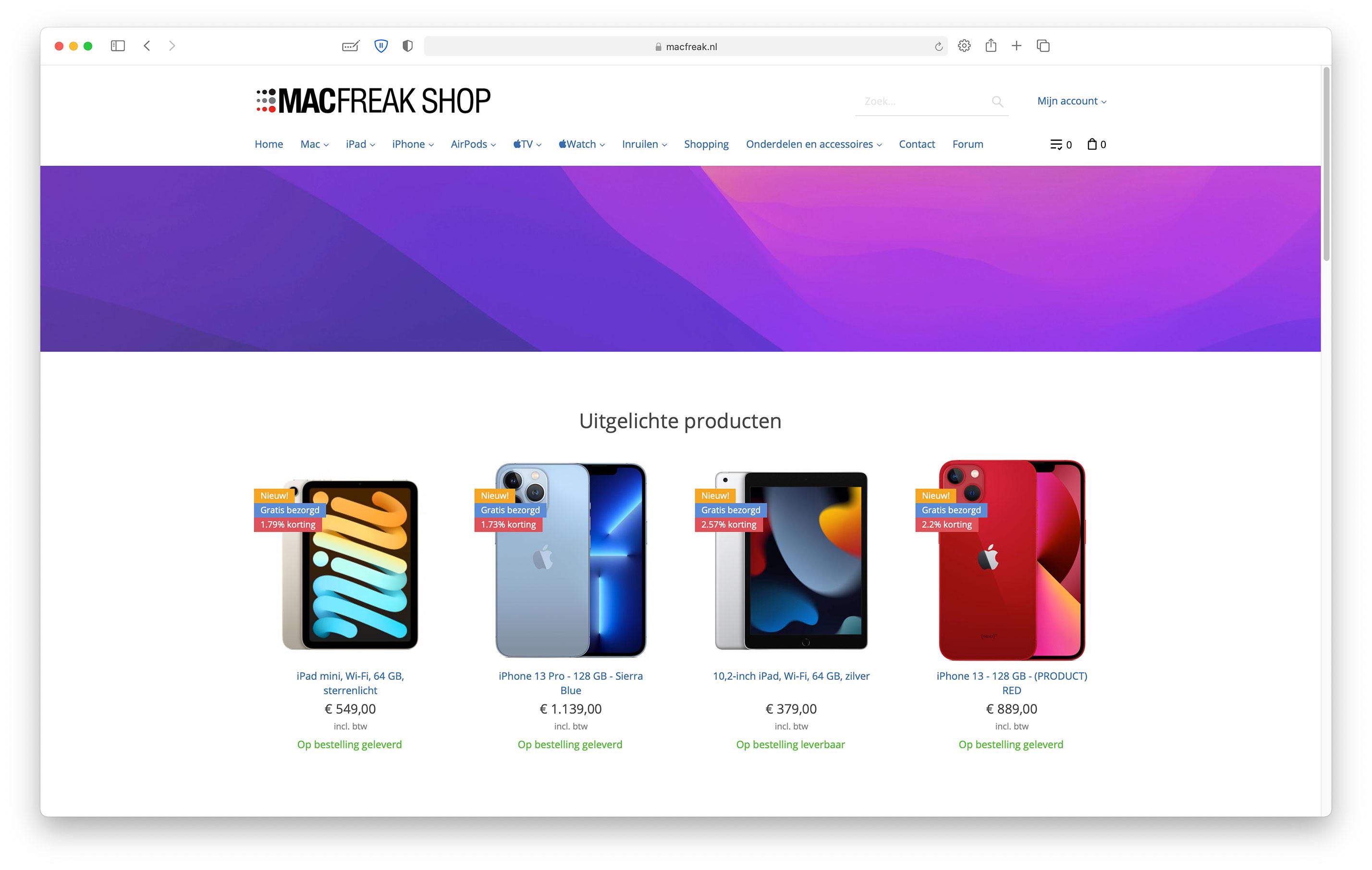 https://www.macfreak.nl/modules/news/images/zArt.iPhone13iPads2021MacFreakShop.jpg