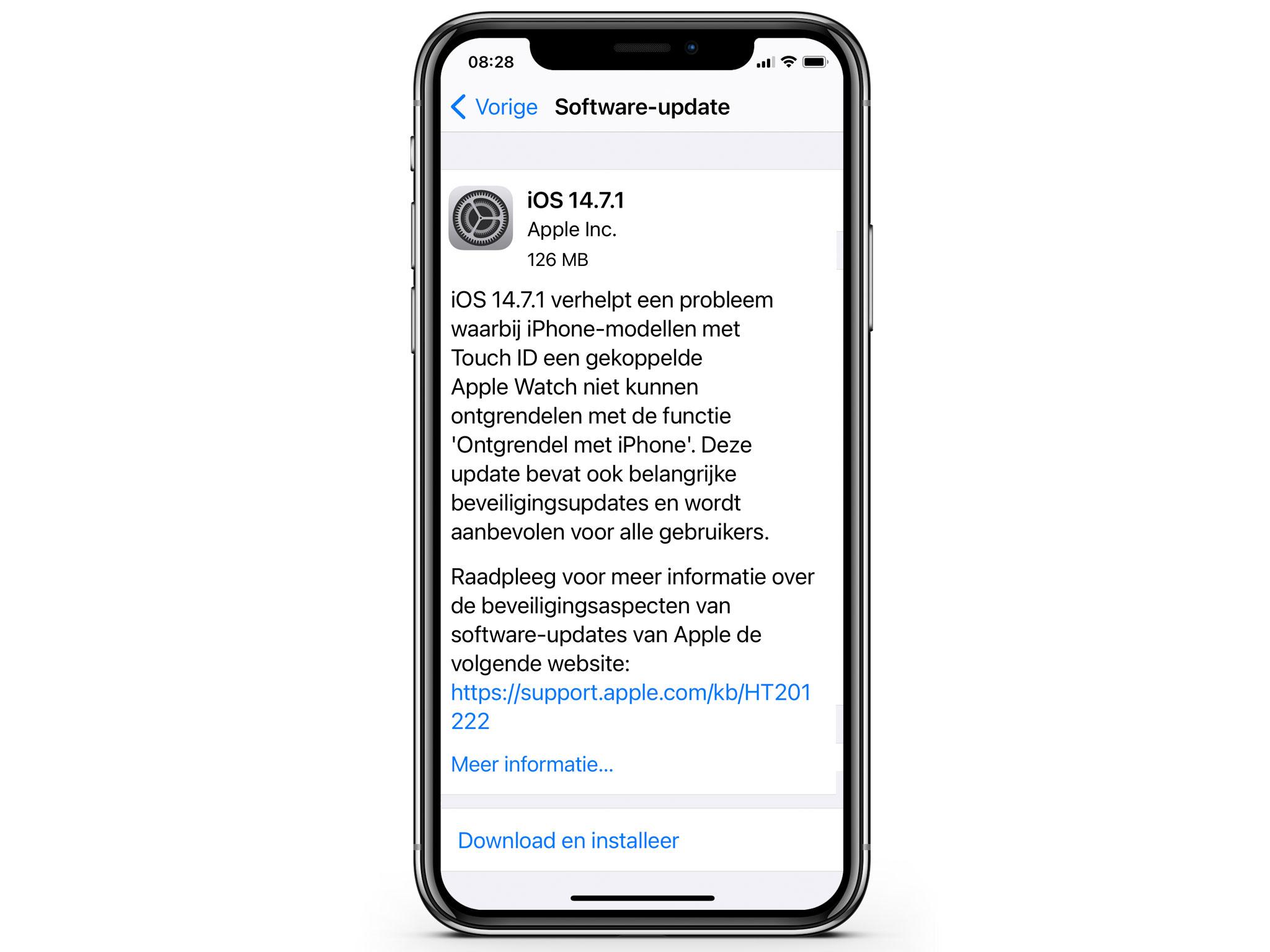 https://www.macfreak.nl/modules/news/images/zArt.iPhone14.7.1ReleaseNotes.jpg