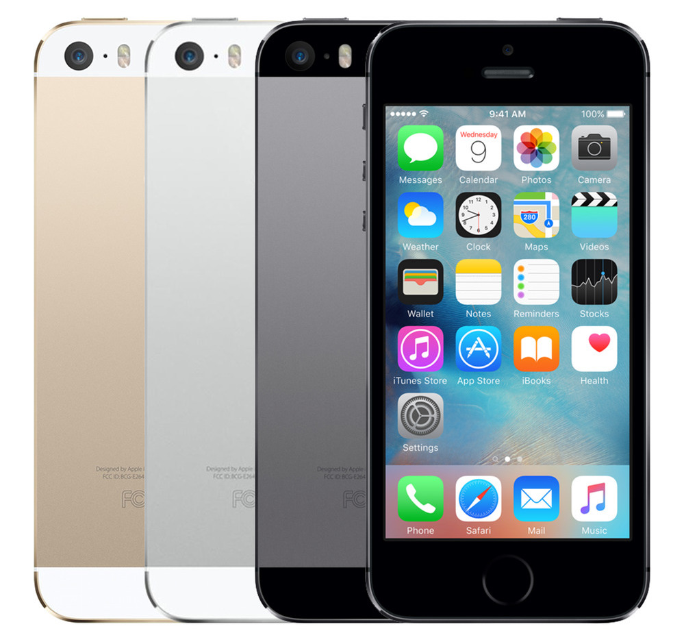 https://www.macfreak.nl/modules/news/images/zArt.iPhone5s-lineup.jpg