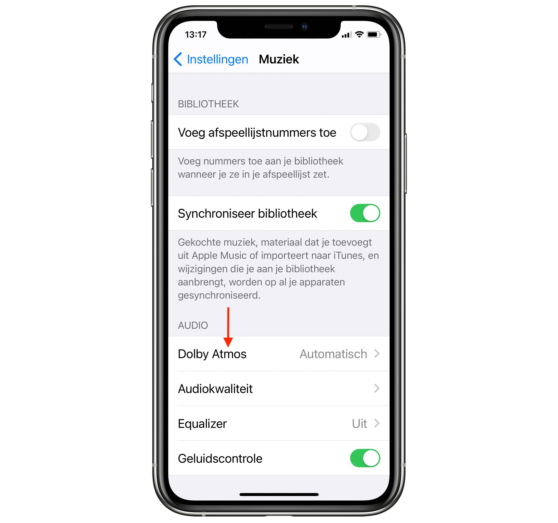 https://www.macfreak.nl/modules/news/images/zArt.iPhoneAppleMusicDolbyAtmosSettings.jpg