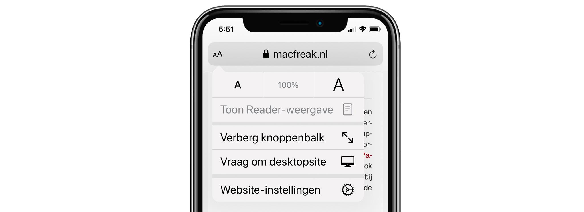 https://www.macfreak.nl/modules/news/images/zArt.iPhoneSafariOptiesMacFreak.jpg