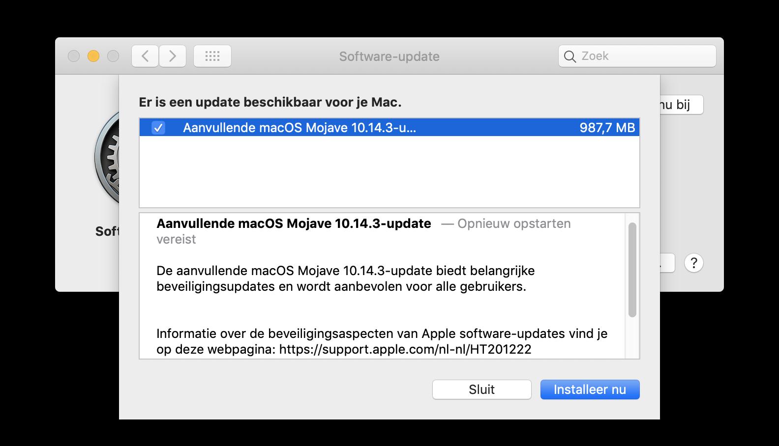 https://www.macfreak.nl/modules/news/images/zArt.macOS-MojaveAanvullende10.14.3Update.png