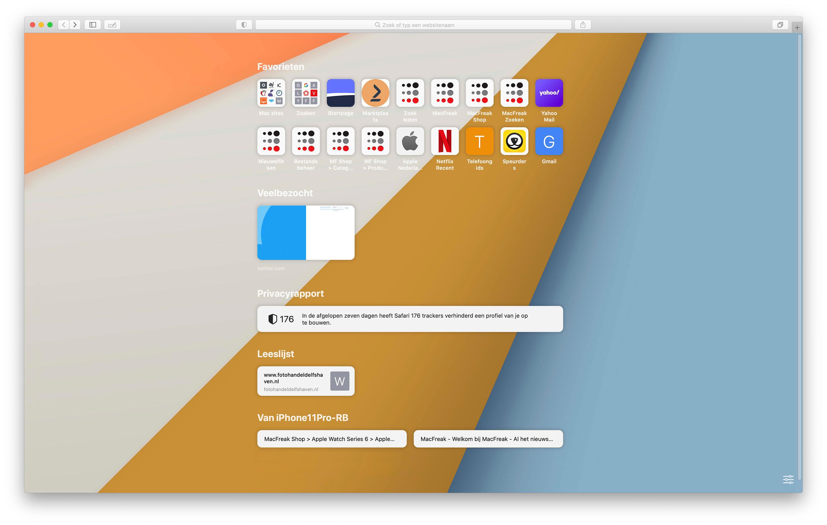 https://www.macfreak.nl/modules/news/images/zArt.macOS-Safari14WallpaperToevoegenTip-3.jpg