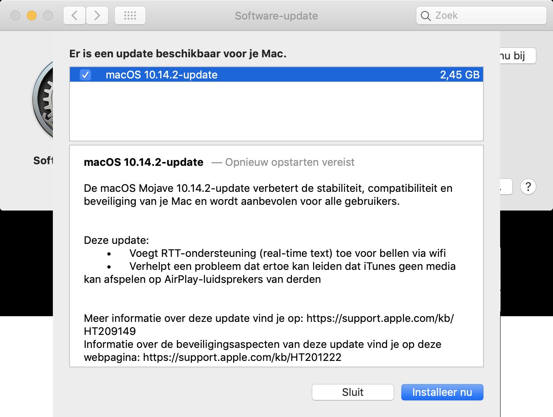 https://www.macfreak.nl/modules/news/images/zArt.macOS10.14.2MojaveUpdate.png