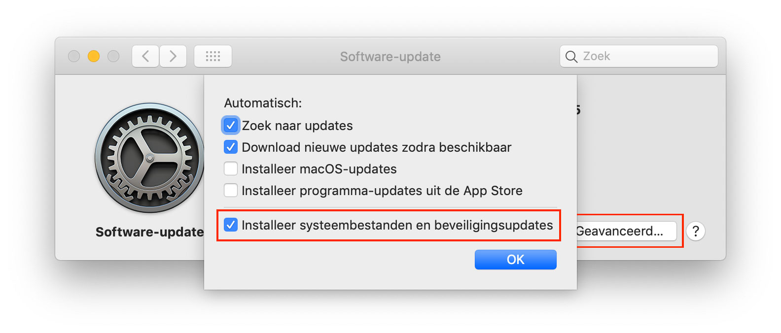 https://www.macfreak.nl/modules/news/images/zArt.macOS10.14SystemPreferencesSoftwareUpdate.jpg
