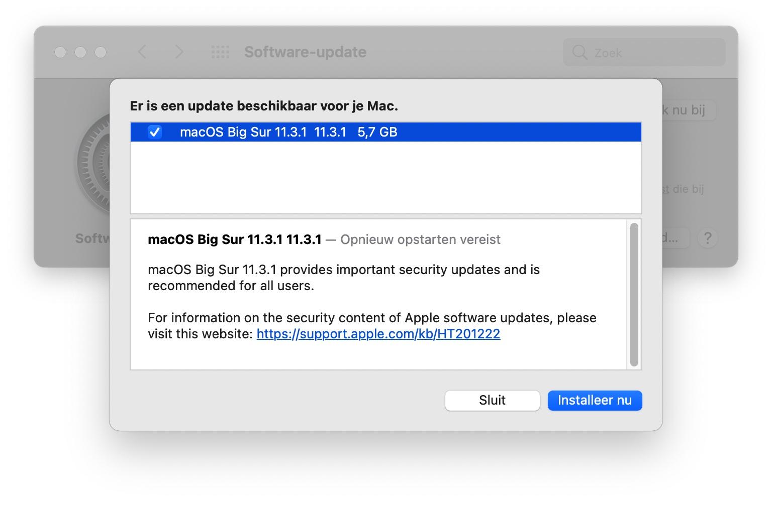 https://www.macfreak.nl/modules/news/images/zArt.macOSBigSur11.3.1ReleaseNotes.jpg