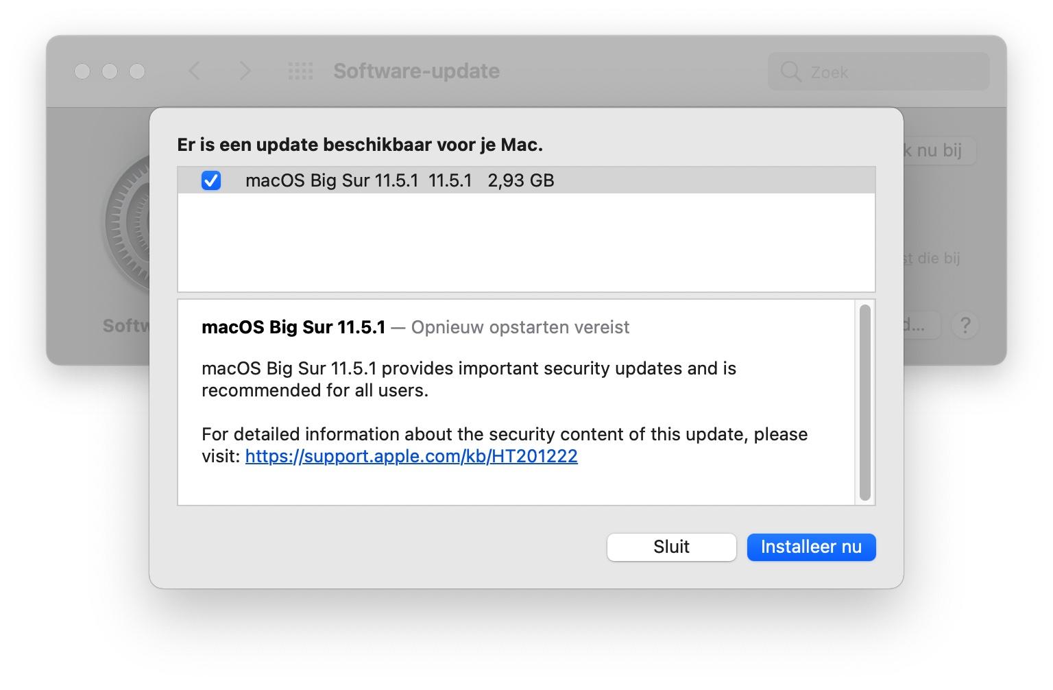 https://www.macfreak.nl/modules/news/images/zArt.macOSBigSur11.5.1Update.jpg